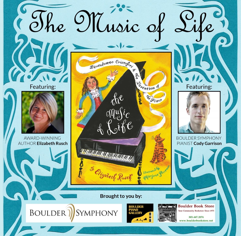 Boulder RUSCH Music of Life event flier FINAL HIGH RES.jpg