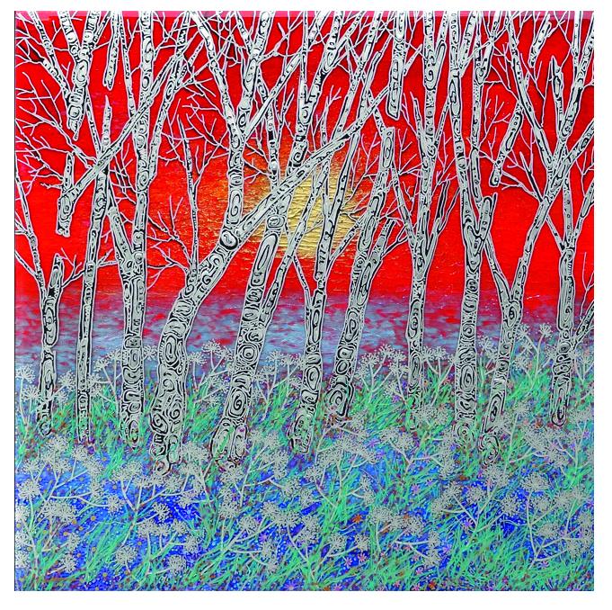 Art-RedTrees.jpg