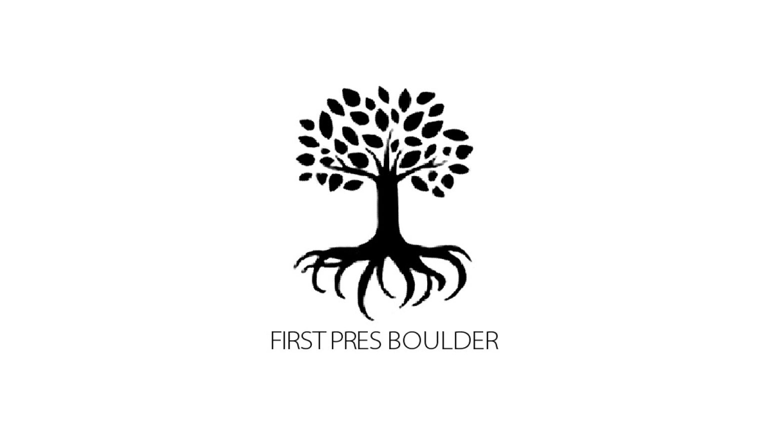 2017-Logo-FirstPres.jpg