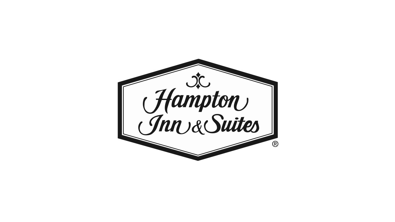 2017-Logo-HamptonInn.jpg