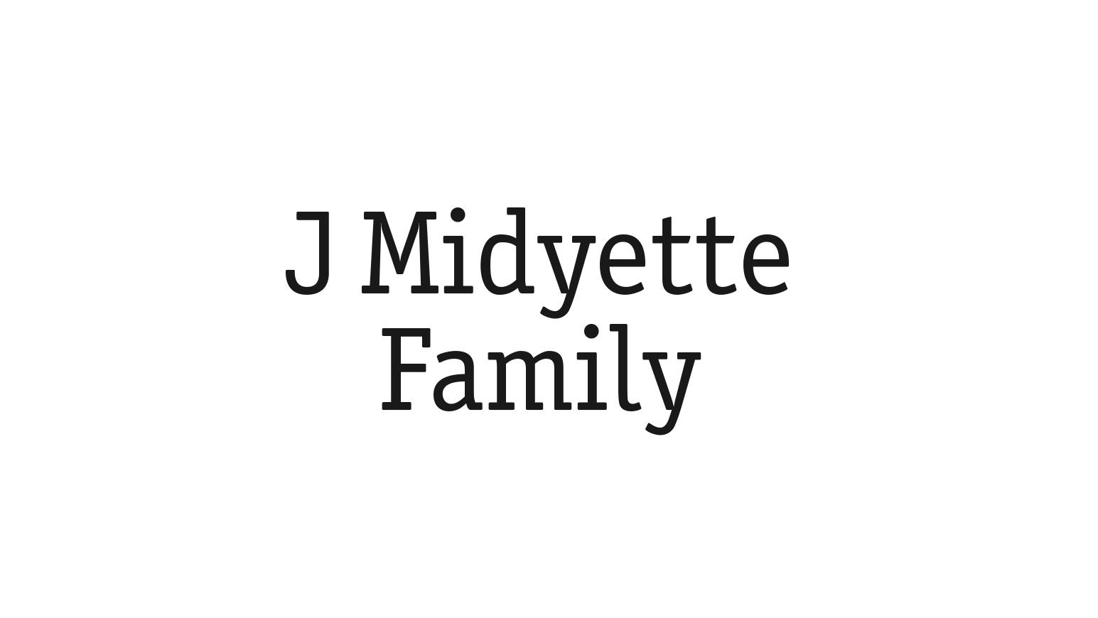 THE MIDYETTE FAMILY_ .jpg