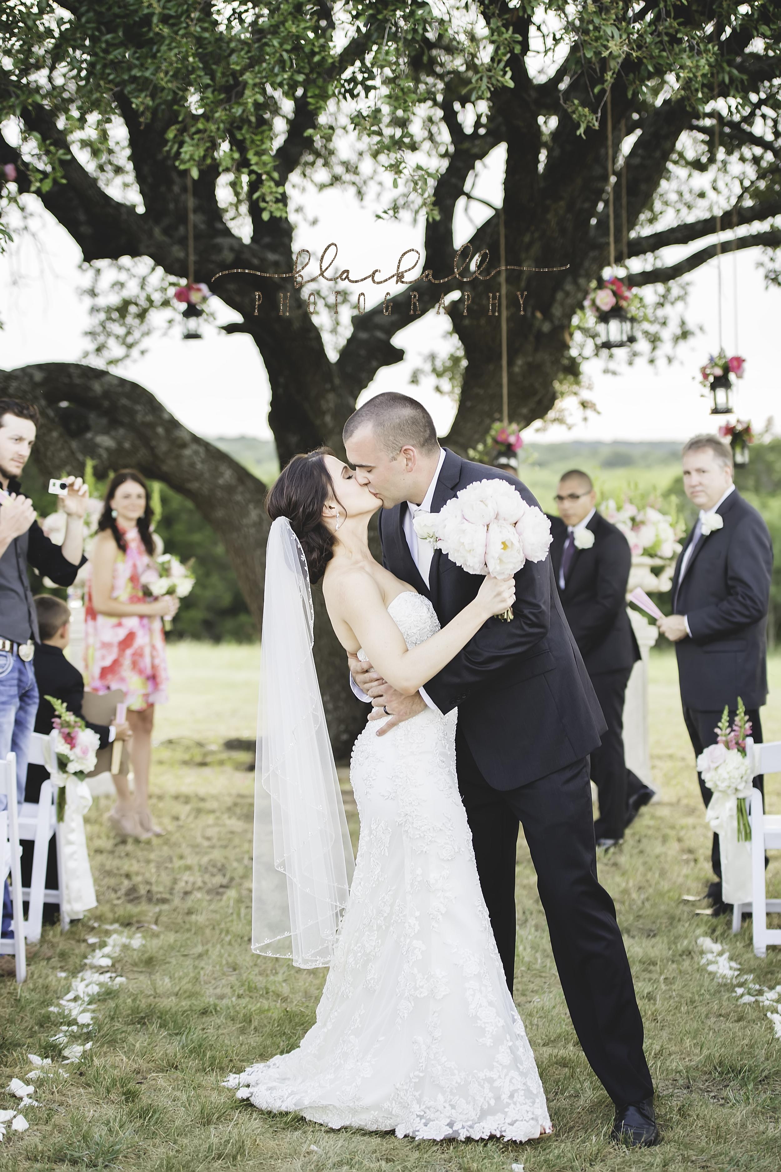 Mr. & Mrs. Codie Bannister! #brandHERBannister!