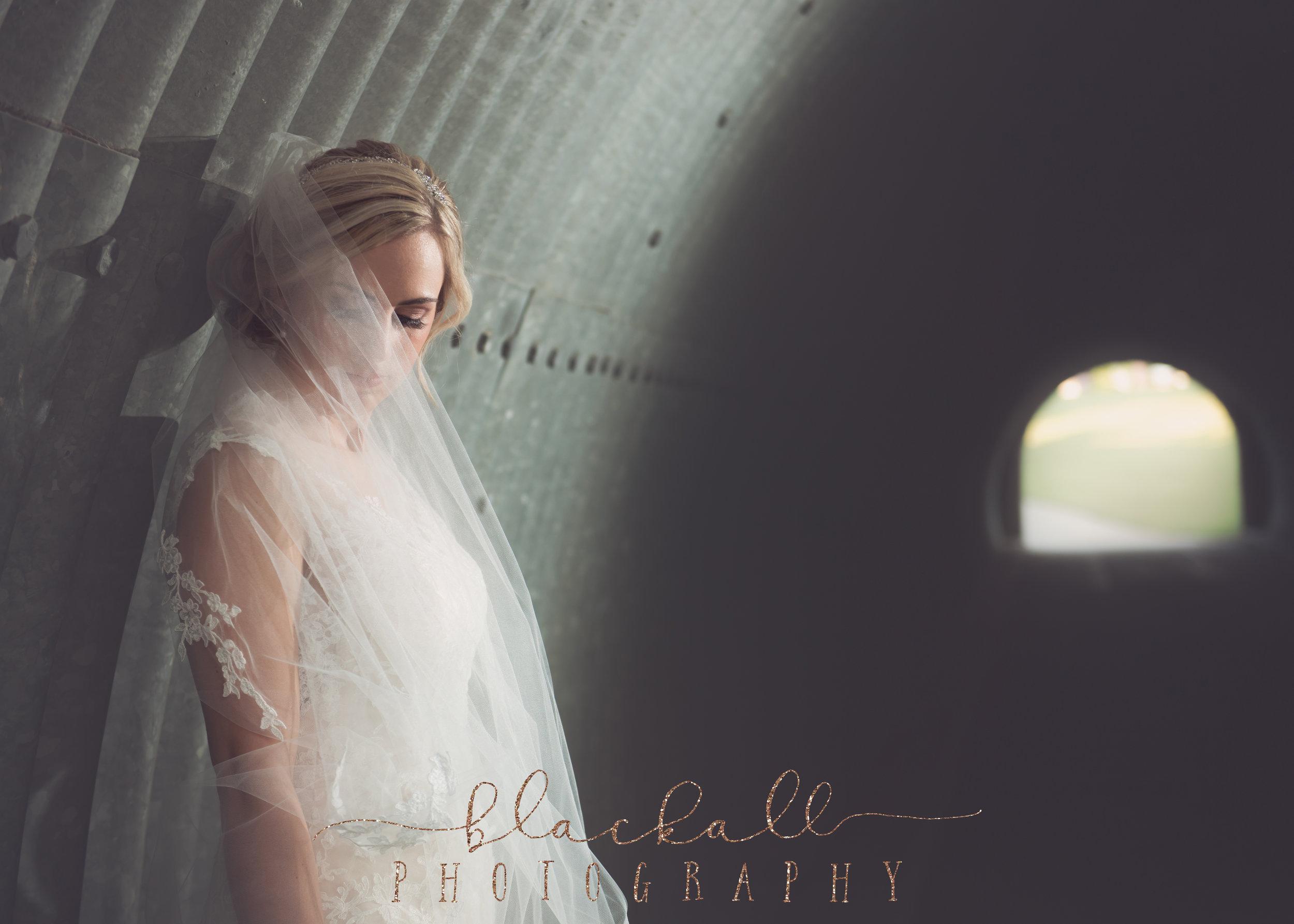BRIDALS_Blackall Photography-43.jpg
