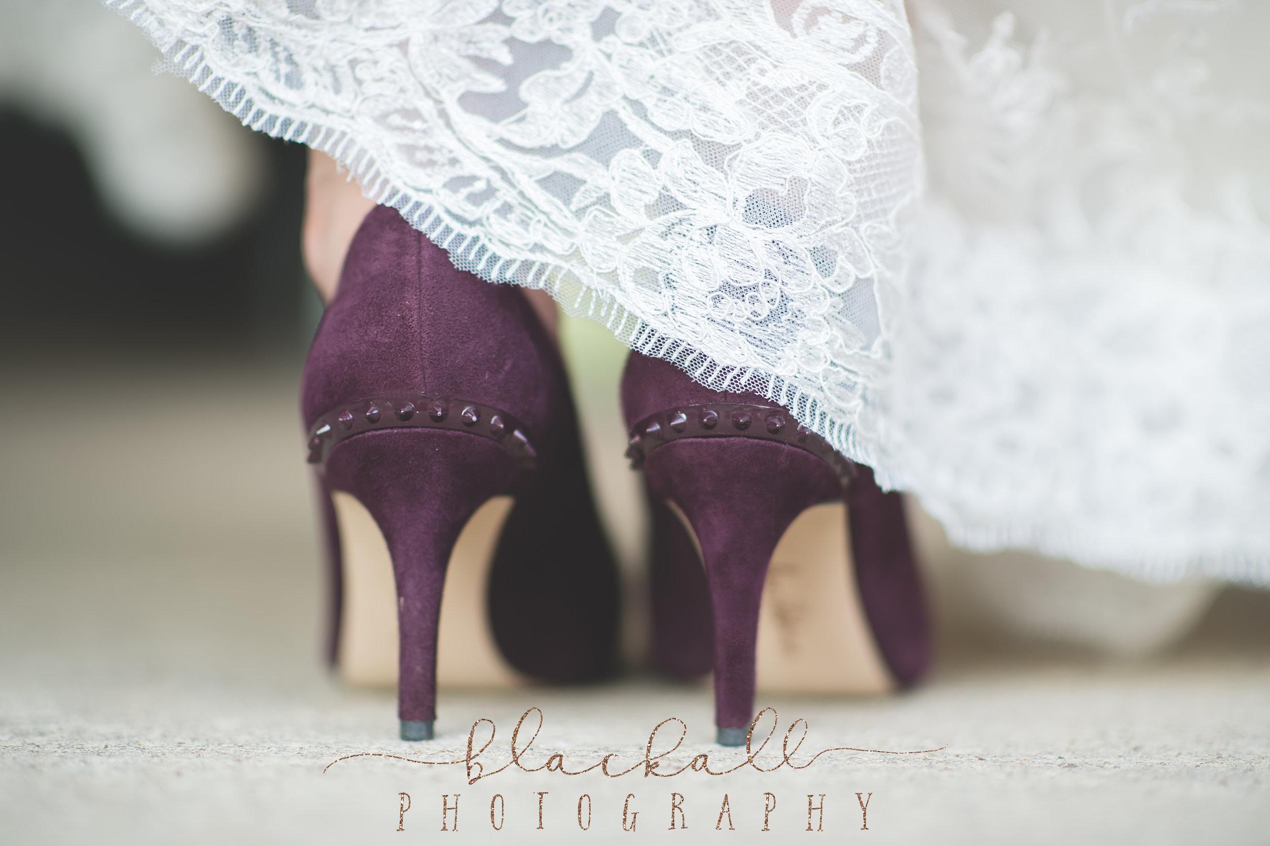 BRIDALS_Blackall Photography-49.jpg