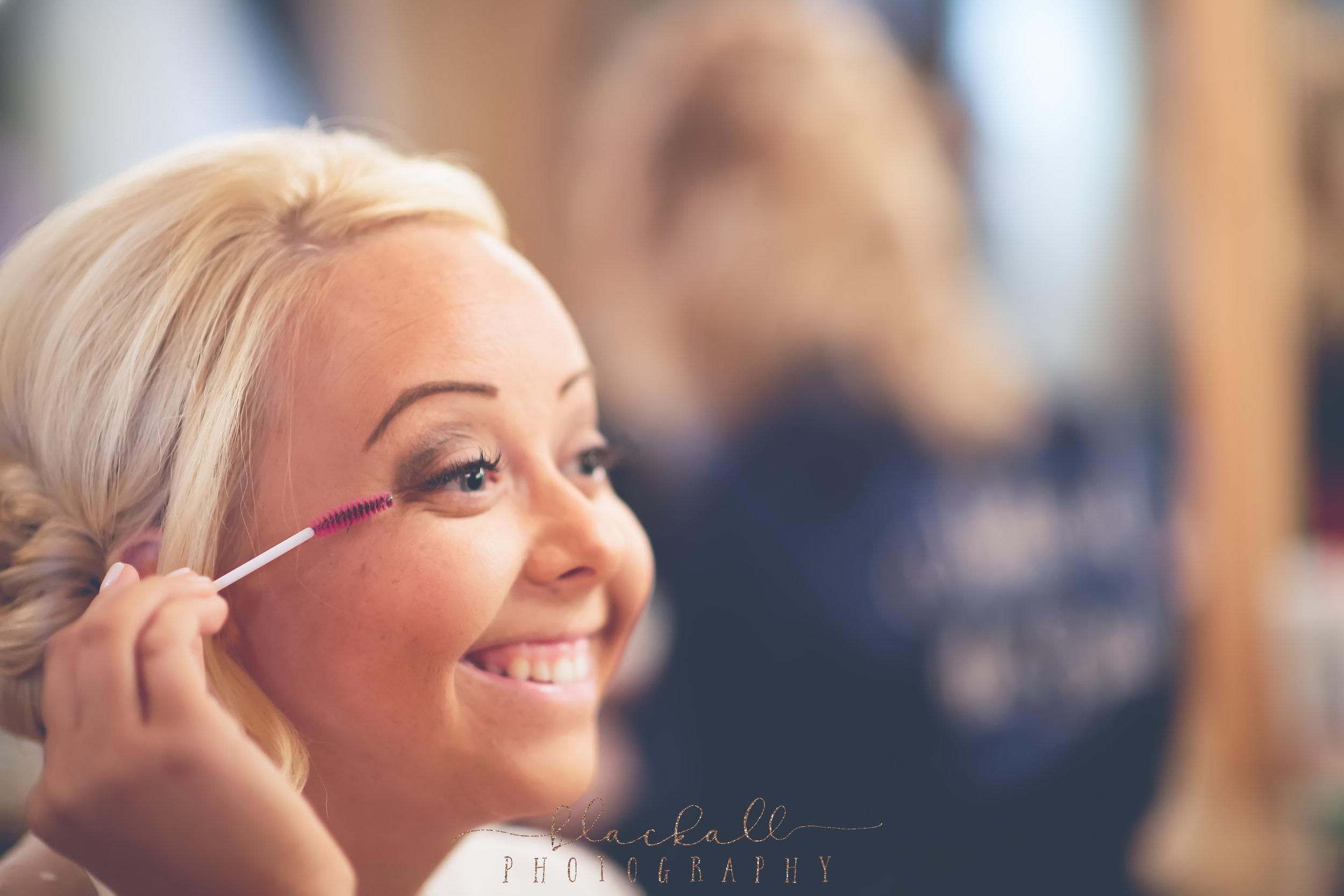 M&M WEDDING_Blackall Photography-7.JPG