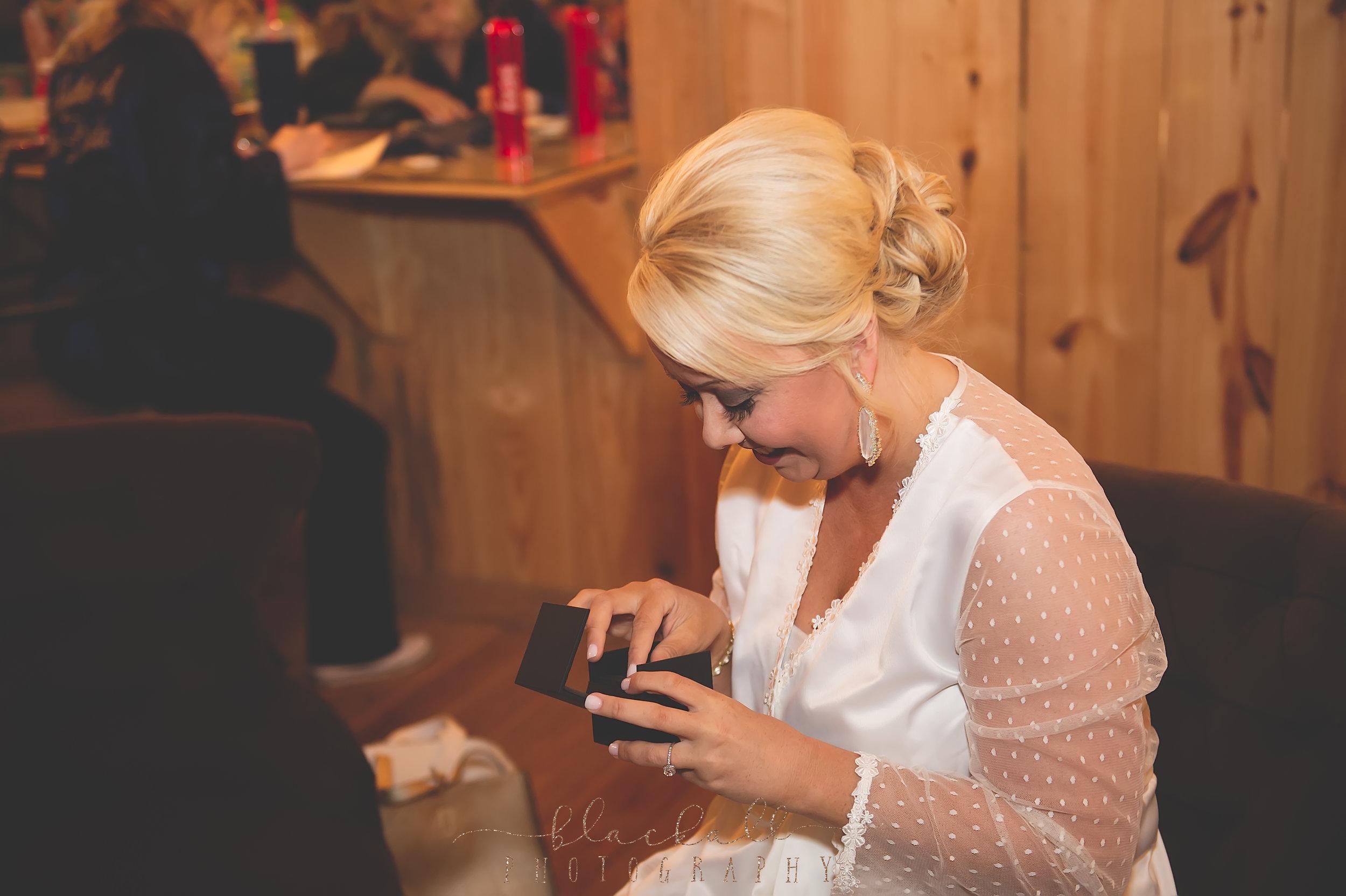 M&M WEDDING_Blackall Photography-13.JPG