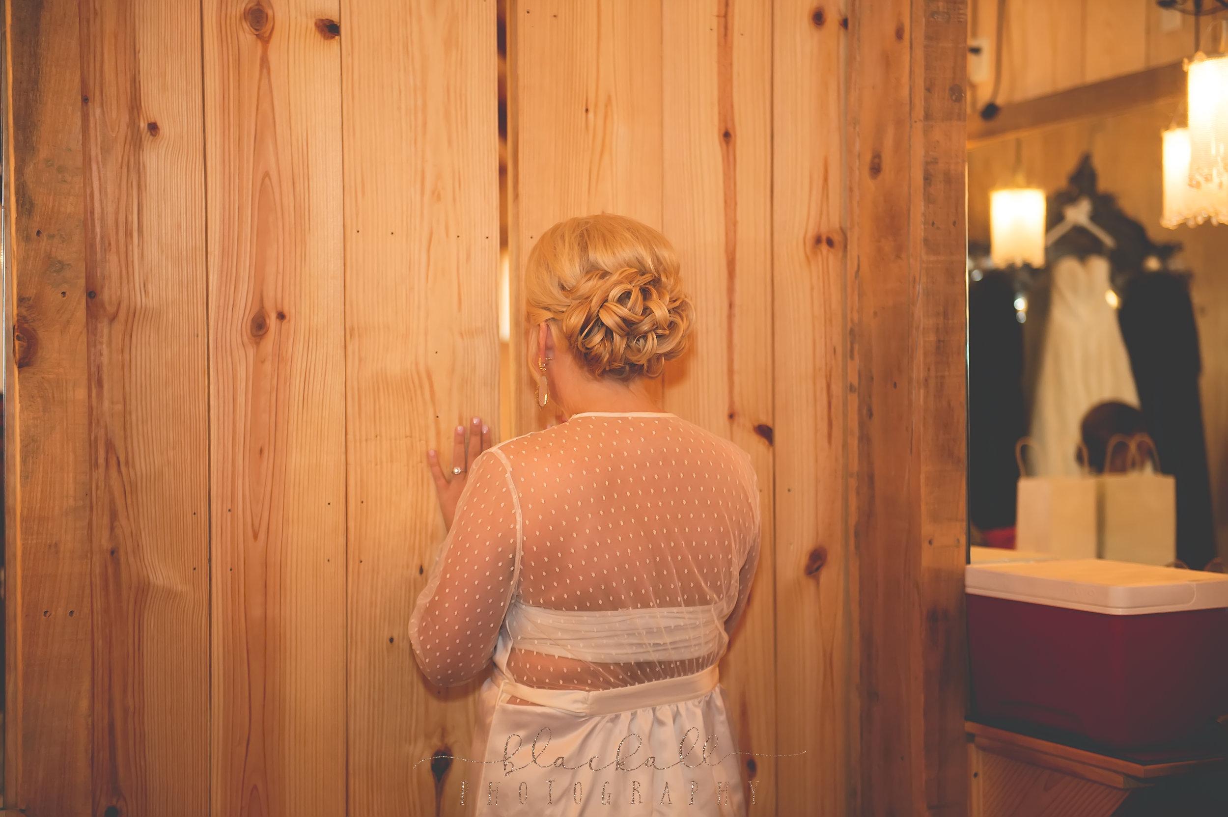 M&M WEDDING_Blackall Photography-14.JPG
