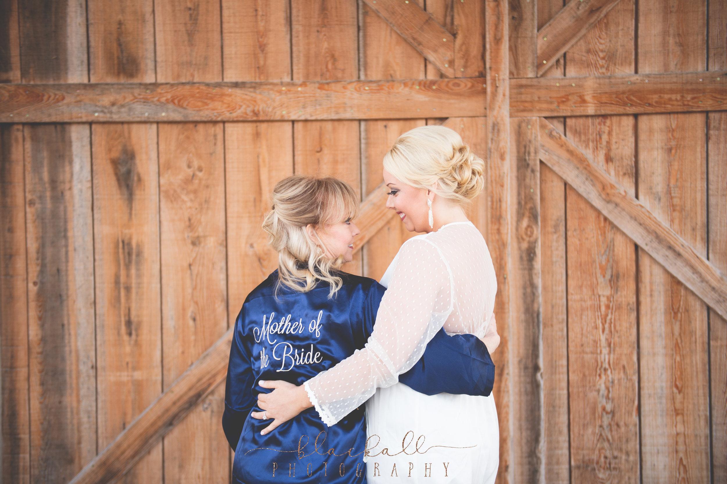 M&M WEDDING_Blackall Photography-19.JPG