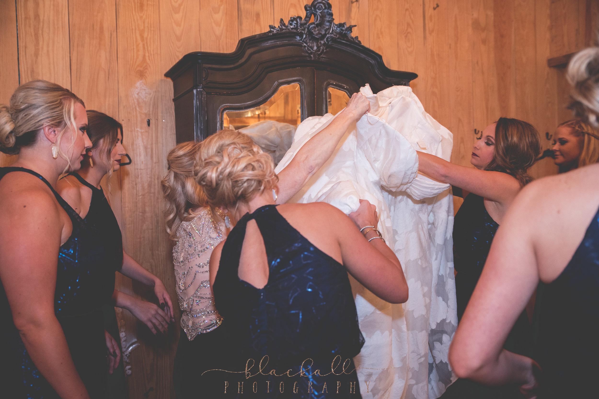 M&M WEDDING_Blackall Photography-21.JPG