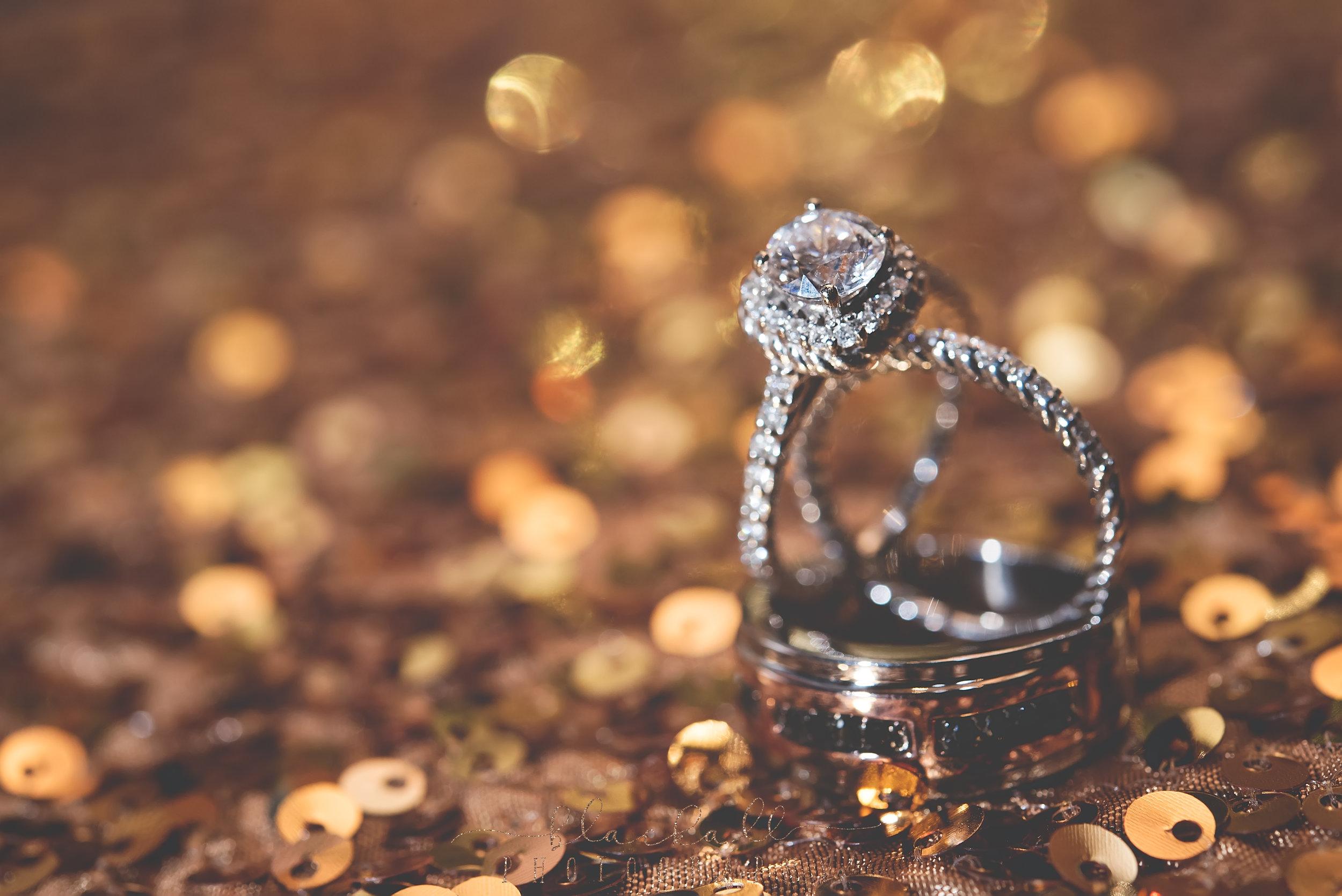 M&M WEDDING_Blackall Photography-28.JPG