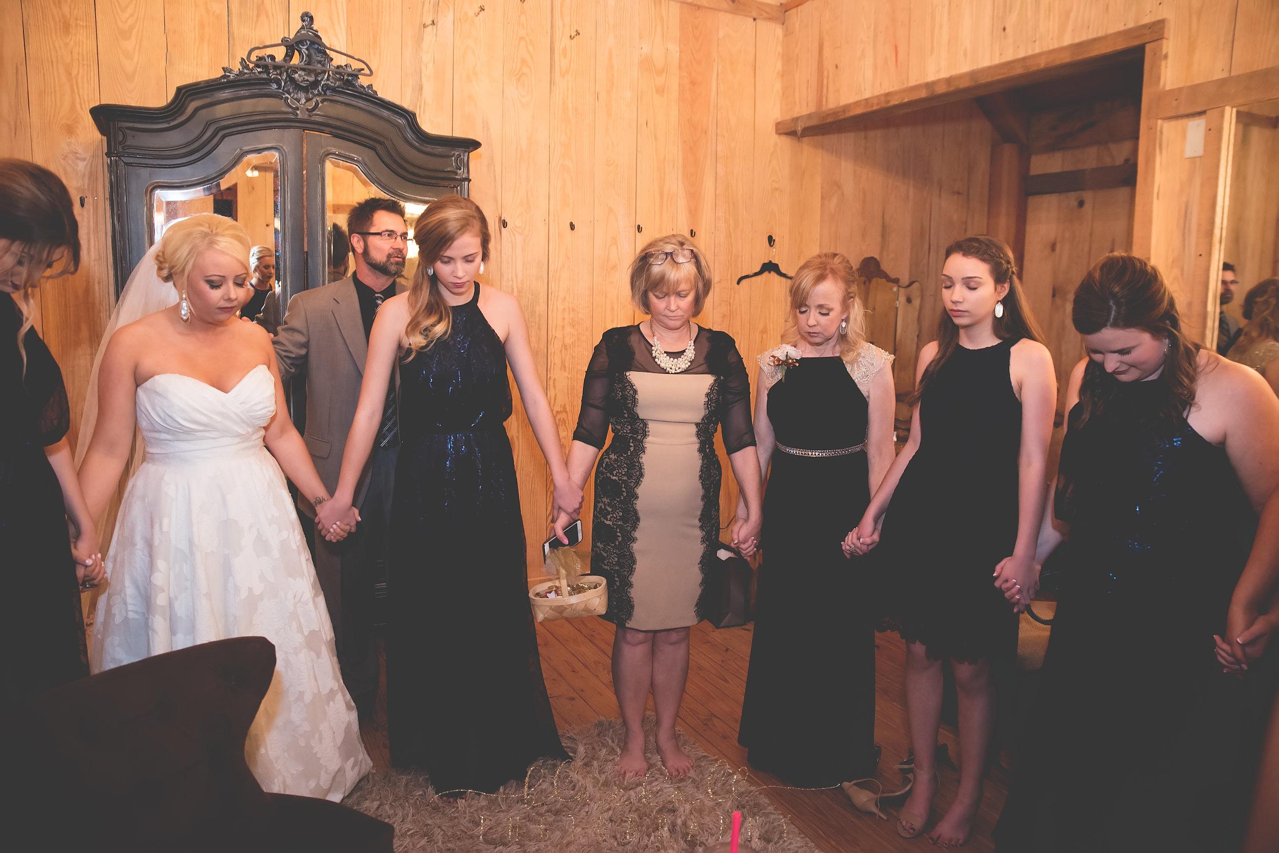 M&M WEDDING_Blackall Photography-30.JPG