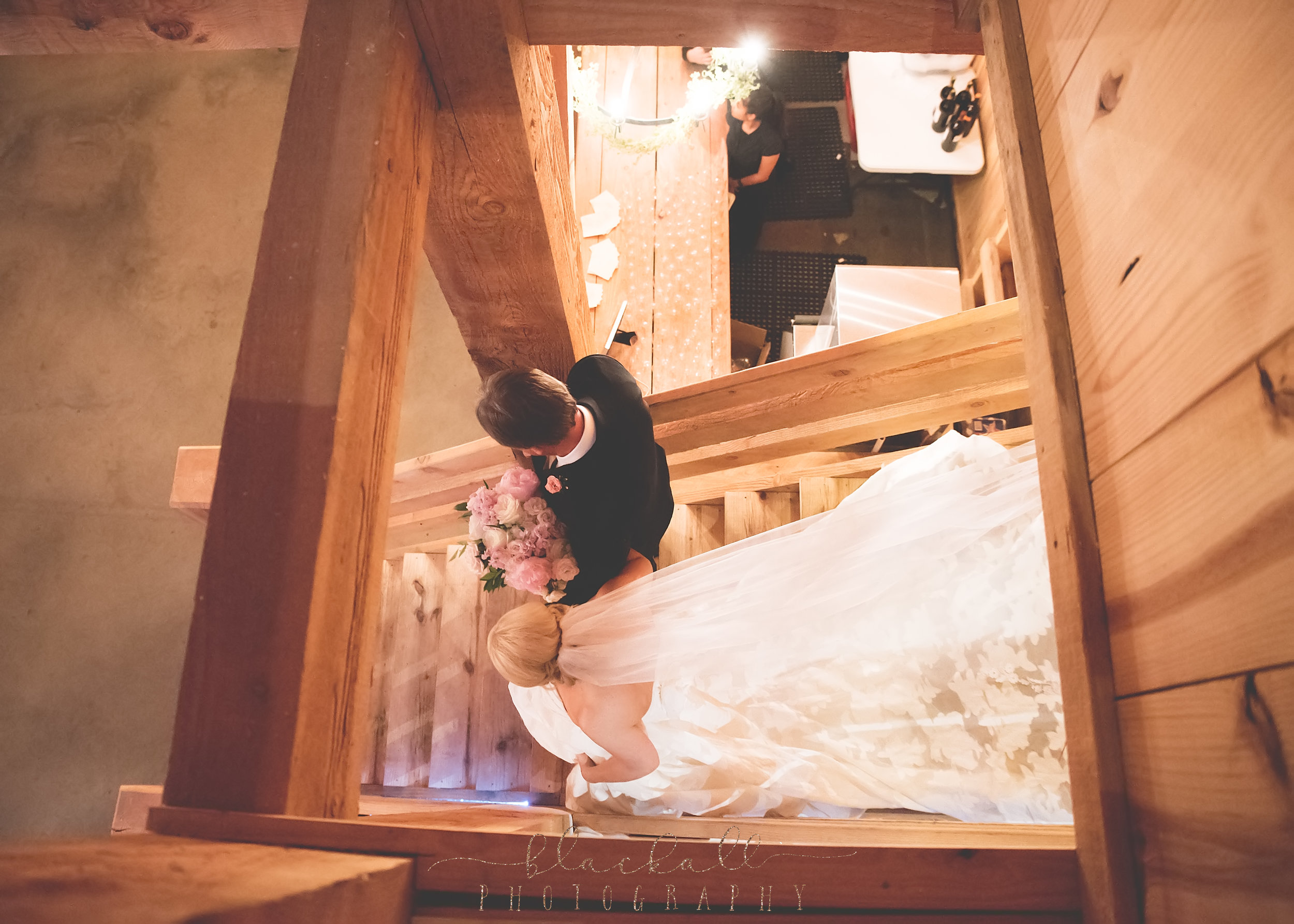 M&M WEDDING_Blackall Photography-33.JPG