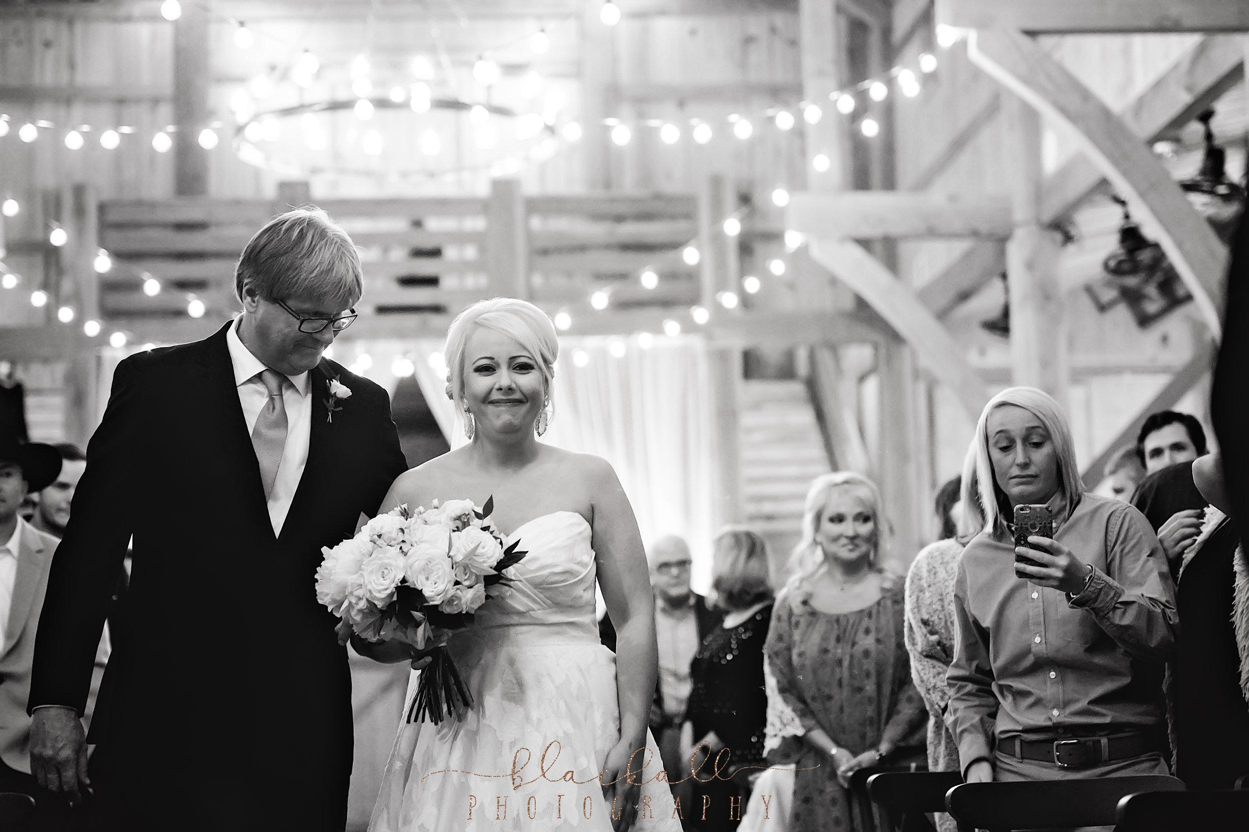M&M WEDDING_Blackall Photography-37.JPG