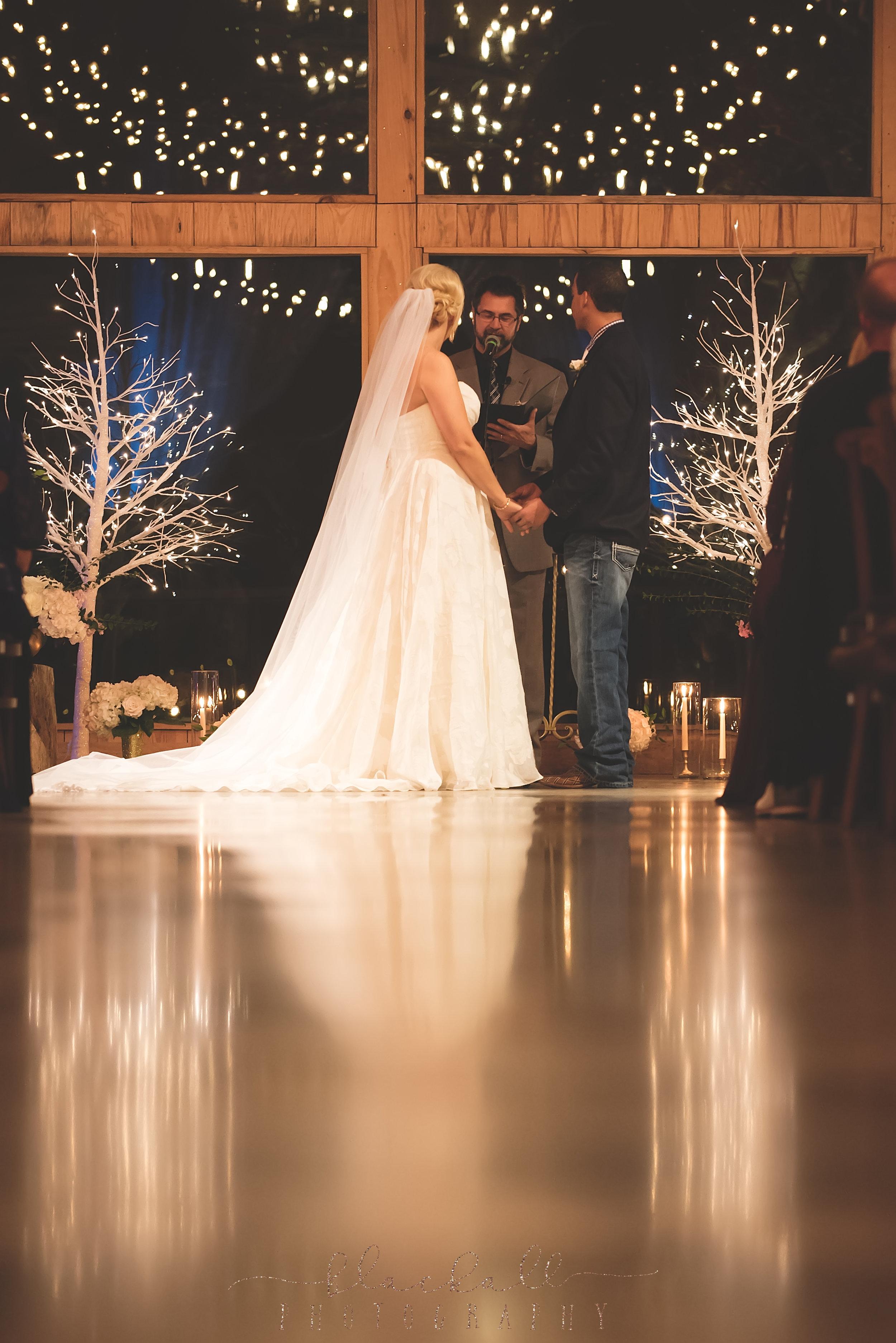M&M WEDDING_Blackall Photography-41.JPG