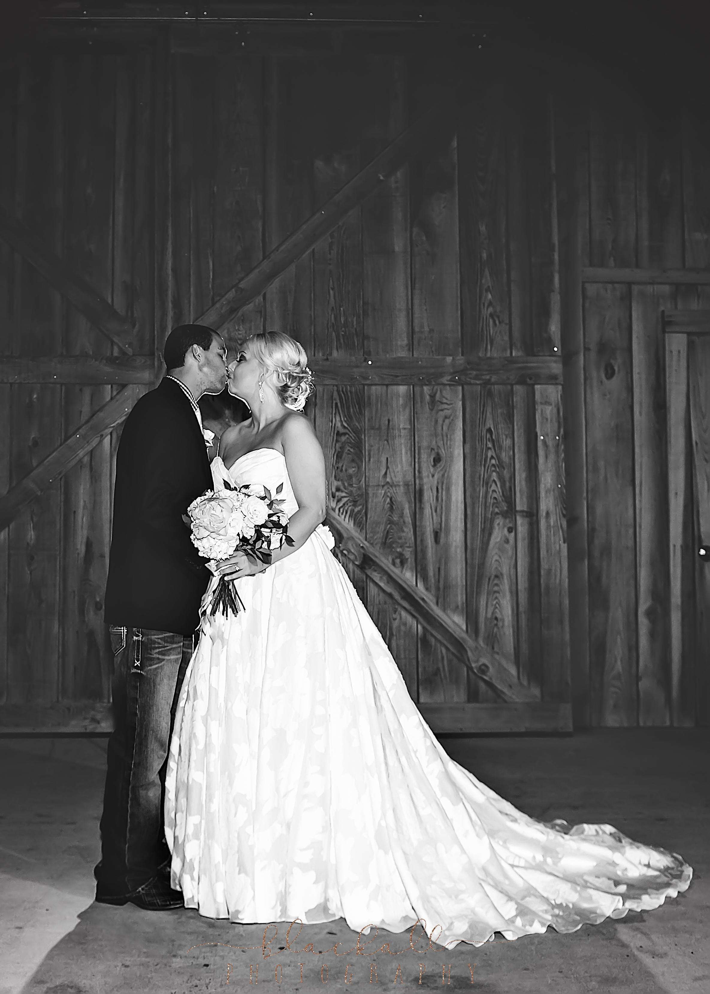 M&M WEDDING_Blackall Photography-46.JPG