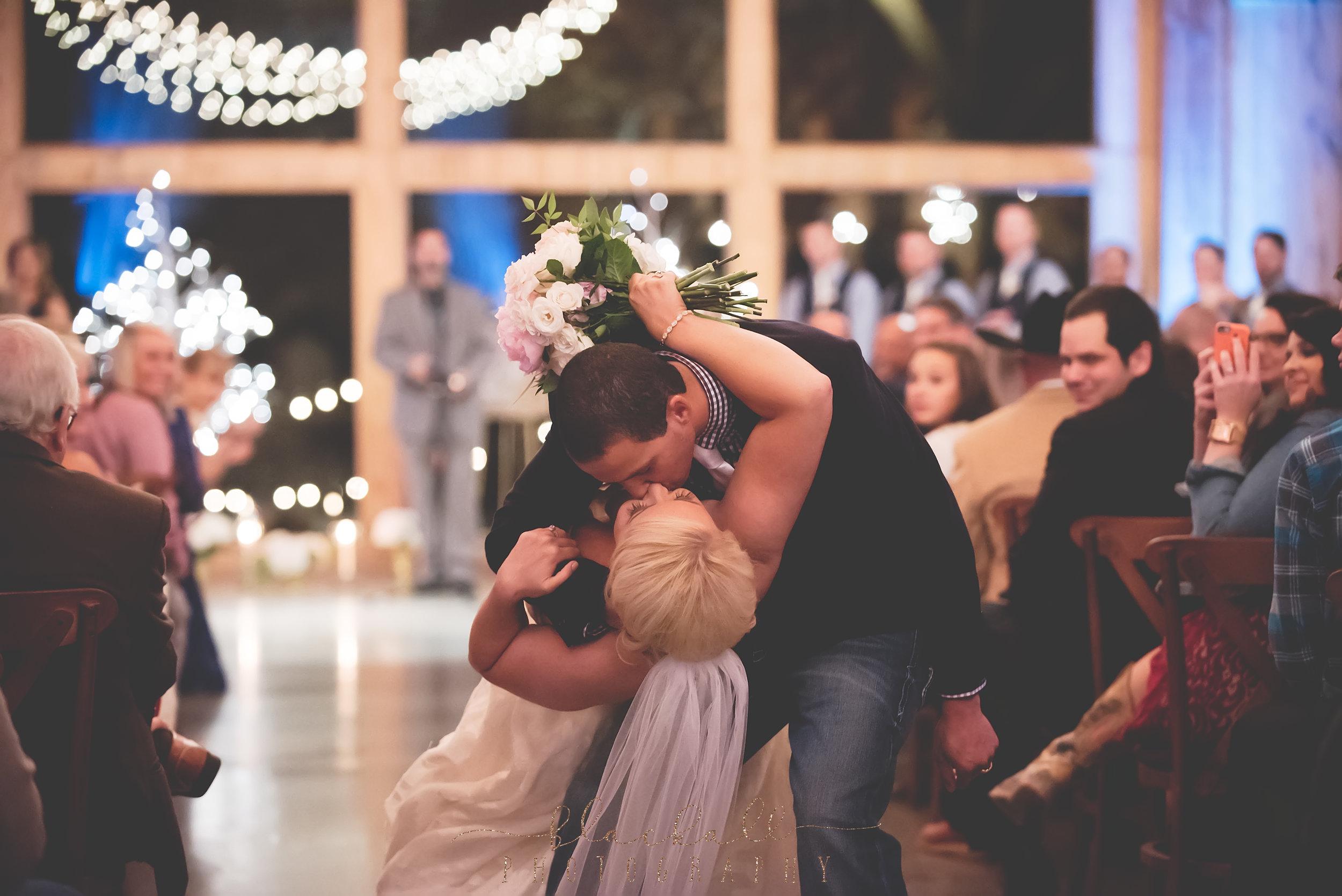 M&M WEDDING_Blackall Photography-45.JPG