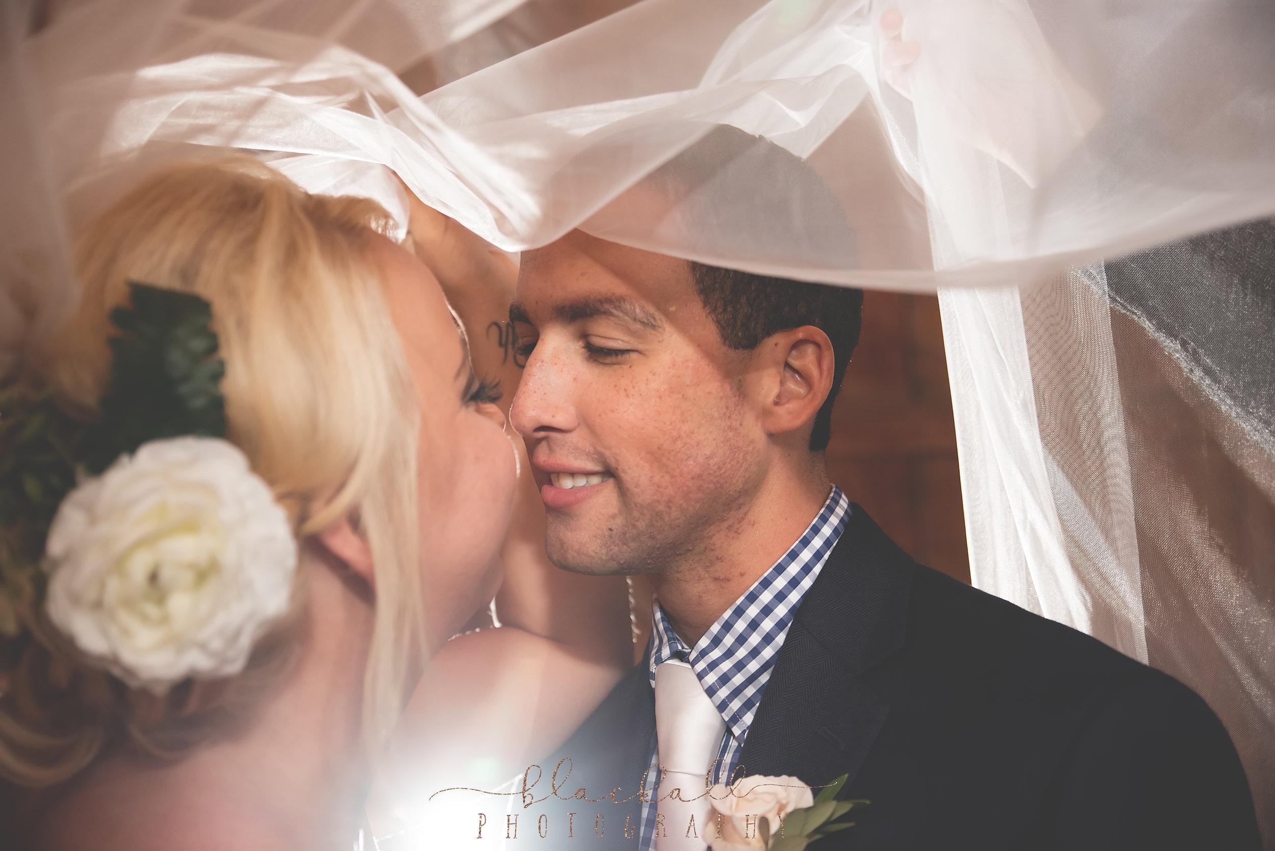 M&M WEDDING_Blackall Photography-48.JPG