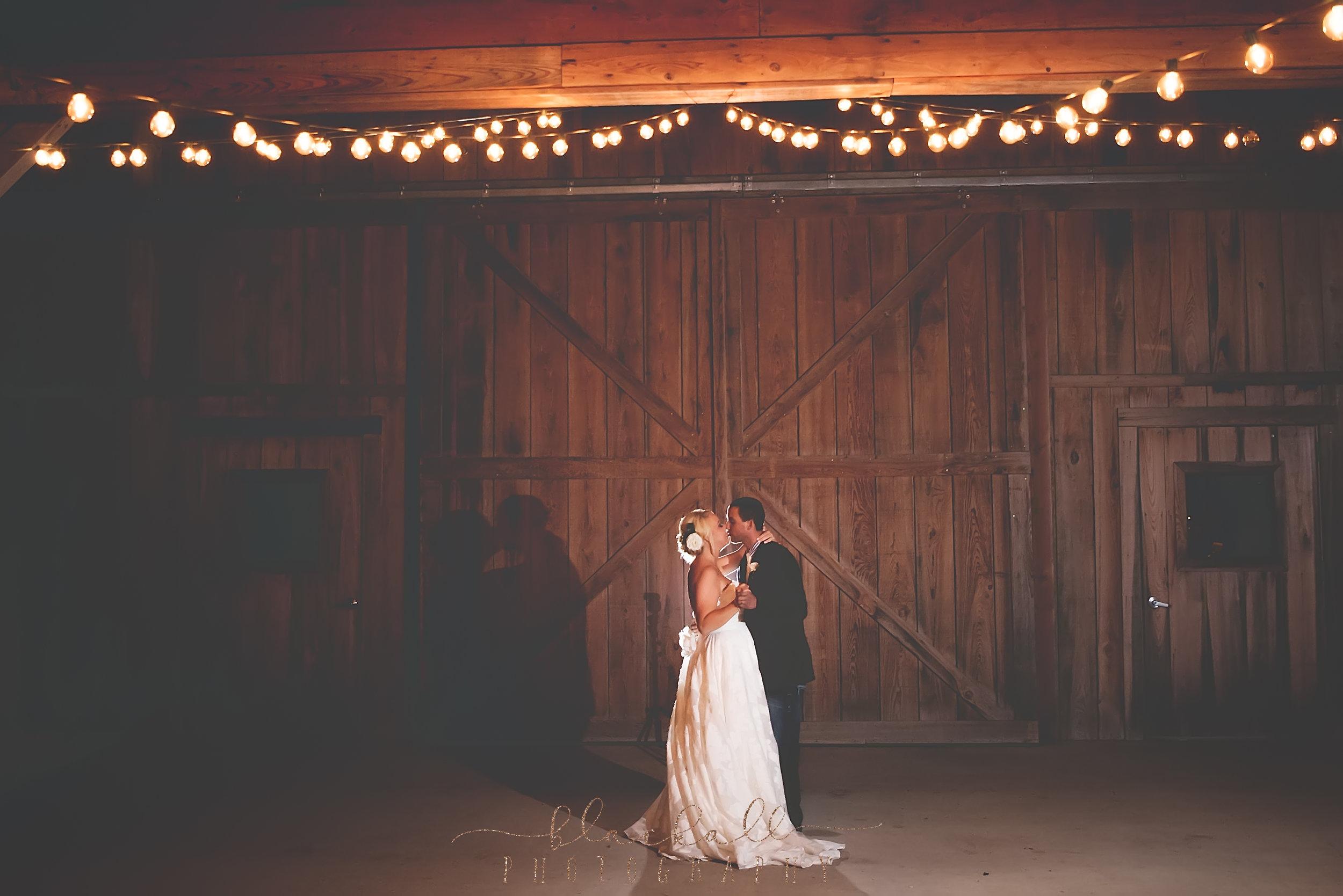 M&M WEDDING_Blackall Photography-49.JPG
