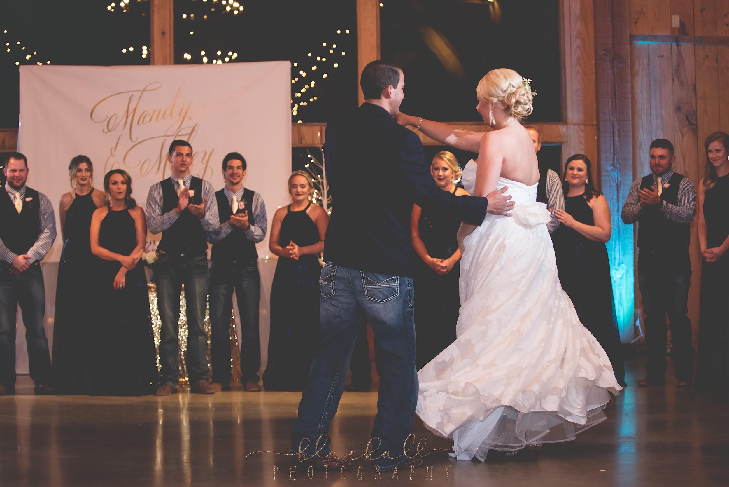 M&M WEDDING_Blackall Photography-53.JPG