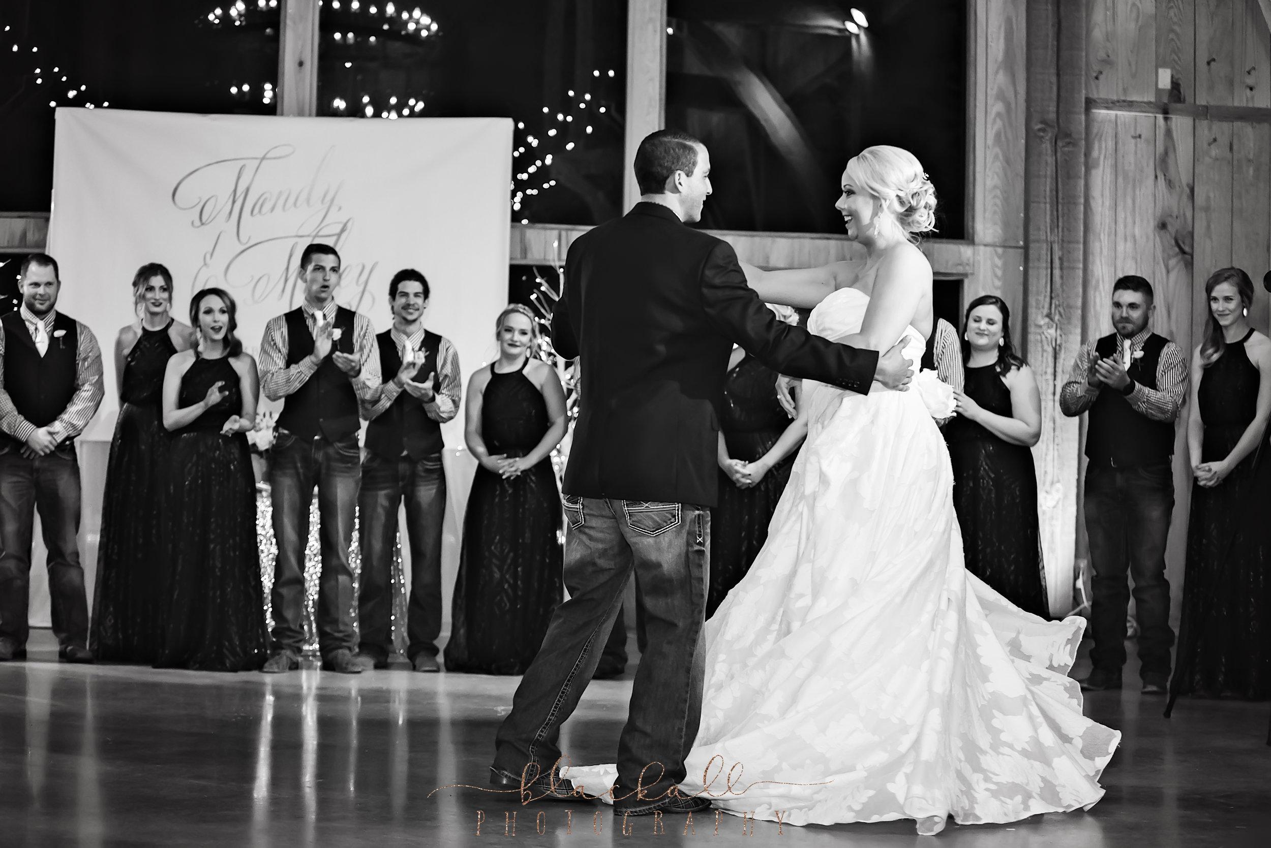 M&M WEDDING_Blackall Photography-54.JPG