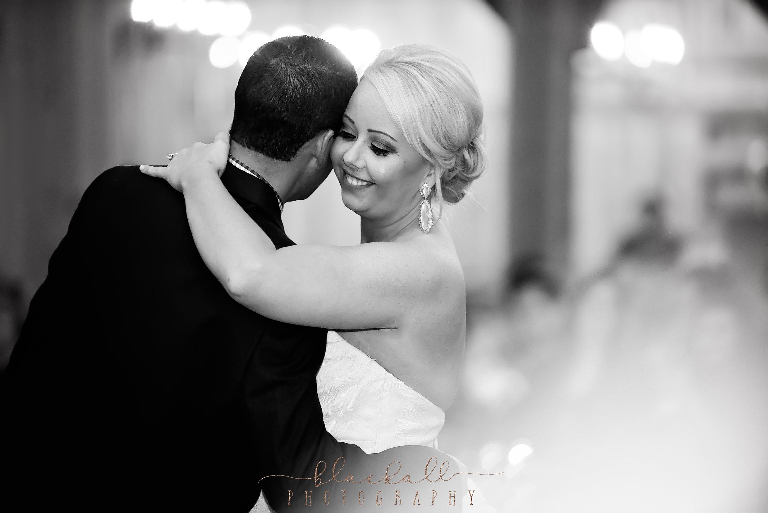 M&M WEDDING_Blackall Photography-56.JPG