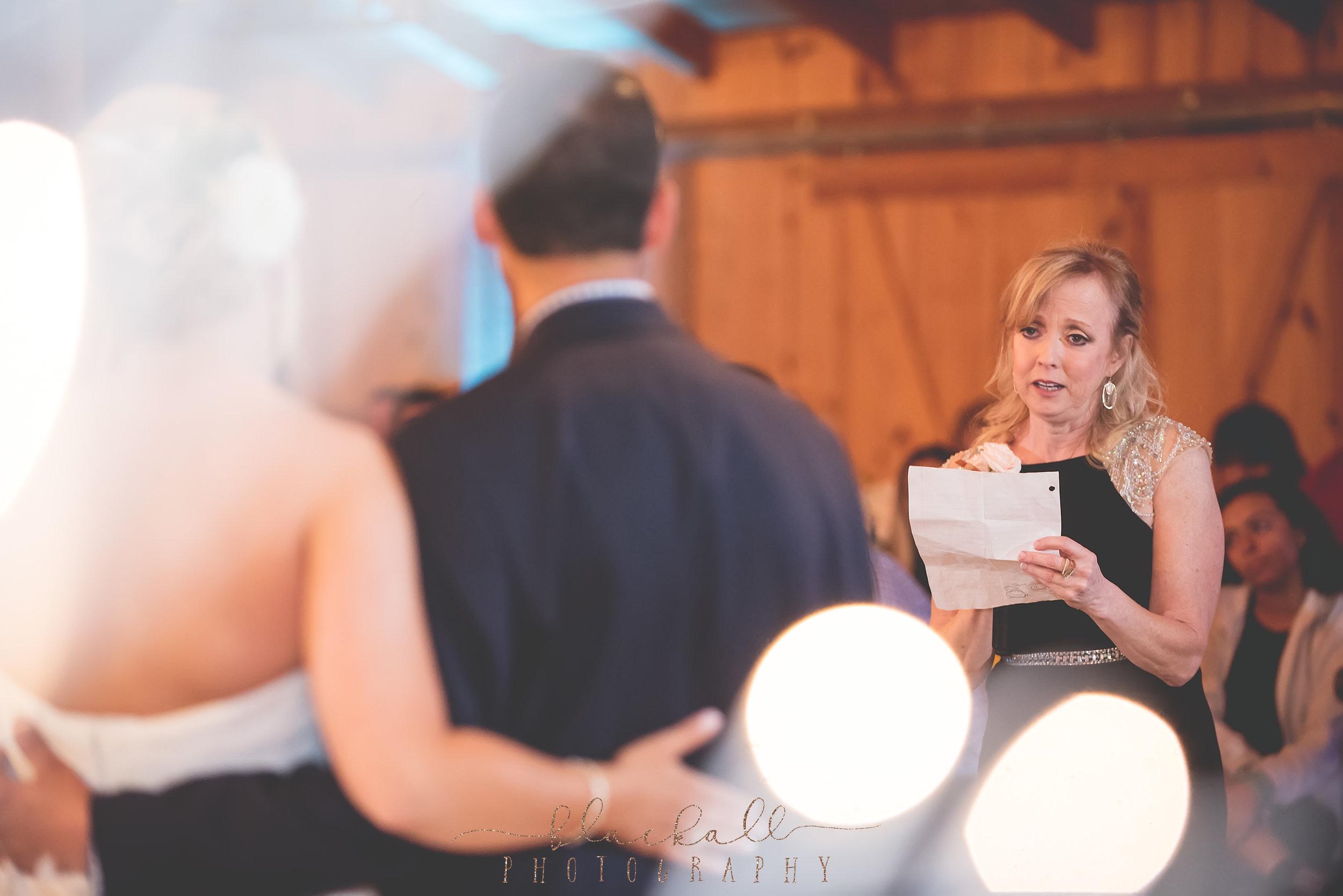 M&M WEDDING_Blackall Photography-72.JPG