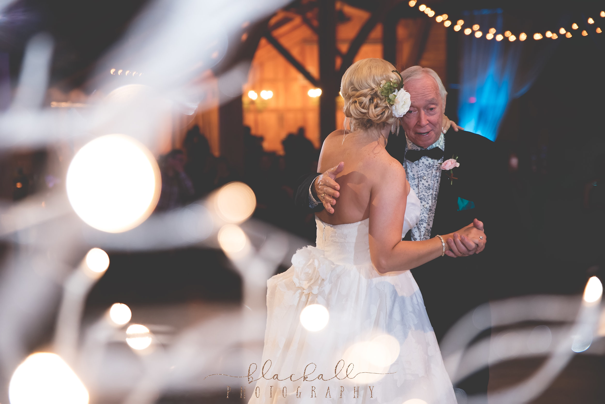 M&M WEDDING_Blackall Photography-90.JPG