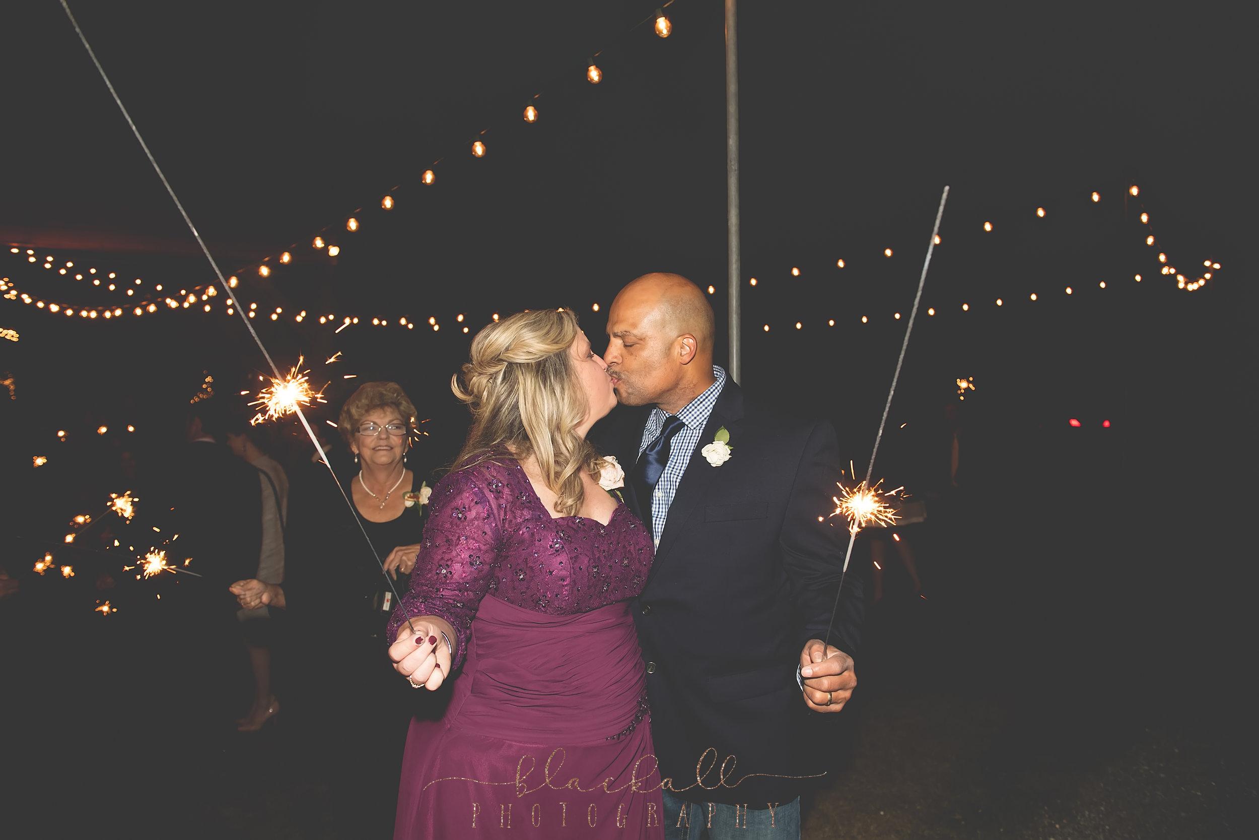 M&M WEDDING_Blackall Photography-101.JPG