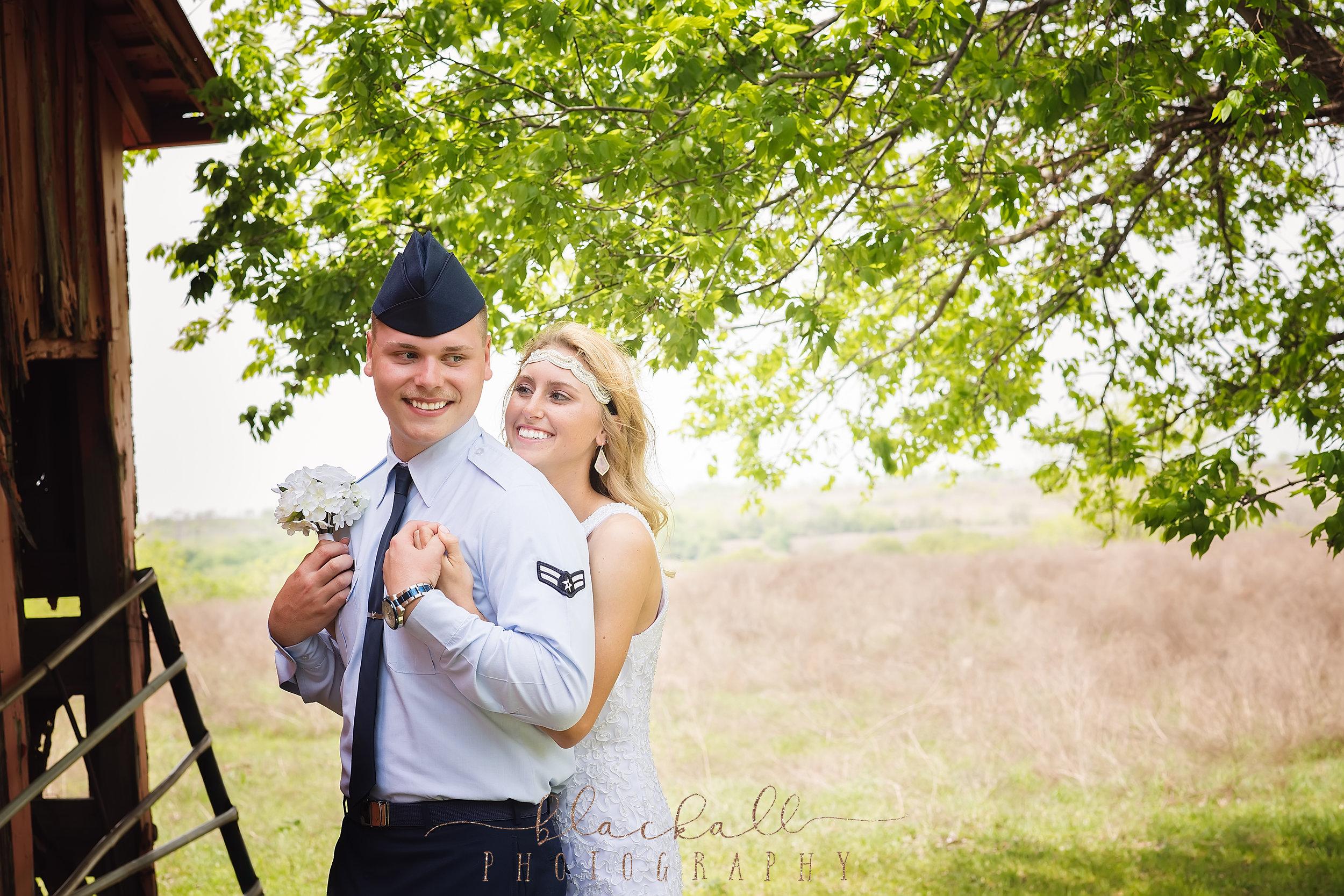 Taylor Brooke Blackall Photography North Texas Wedding Photographer Old Town Lewisville Texas Blackall Photography Llc