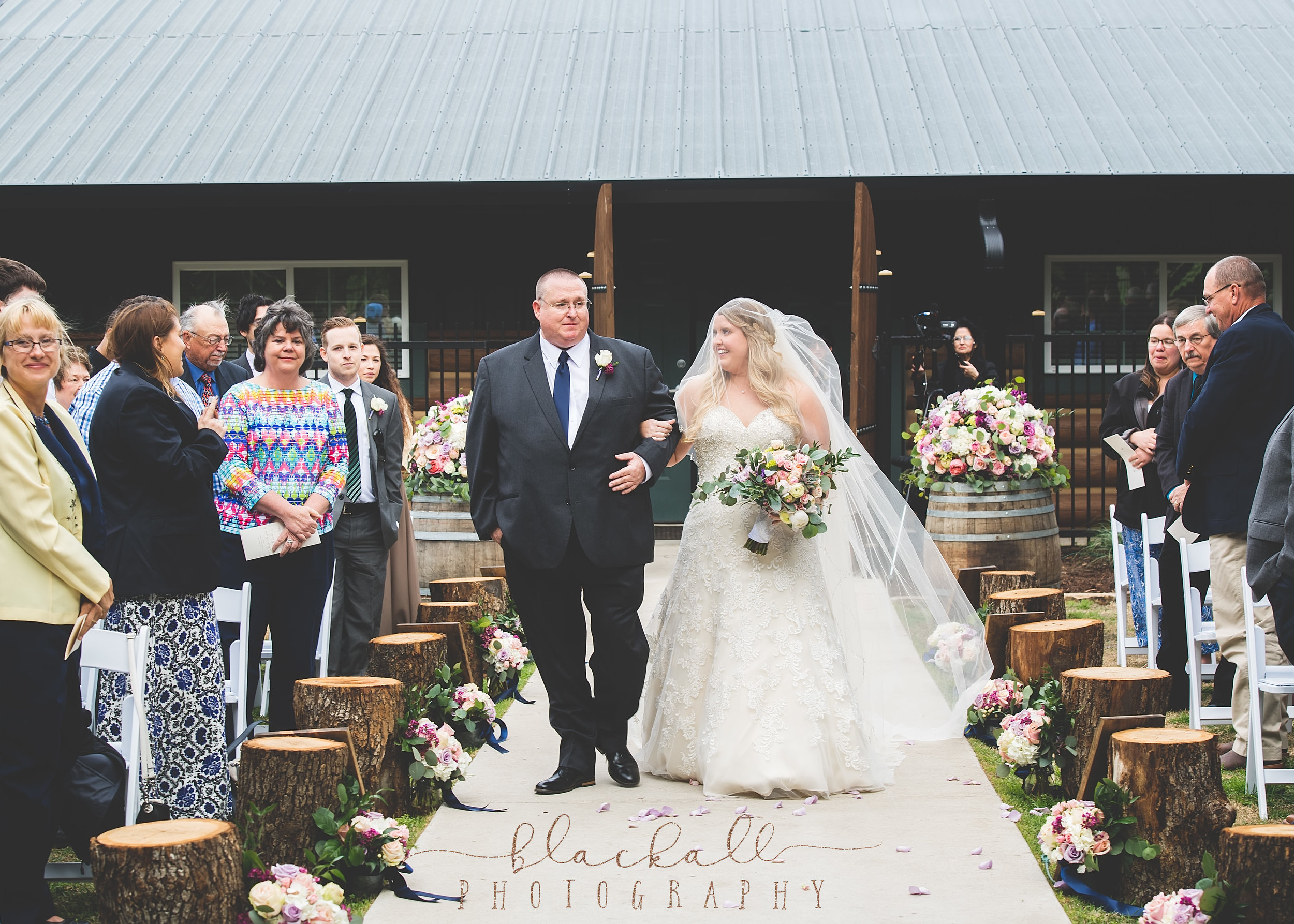 BUCHLER bride_ BlackallPhotography_20.JPG