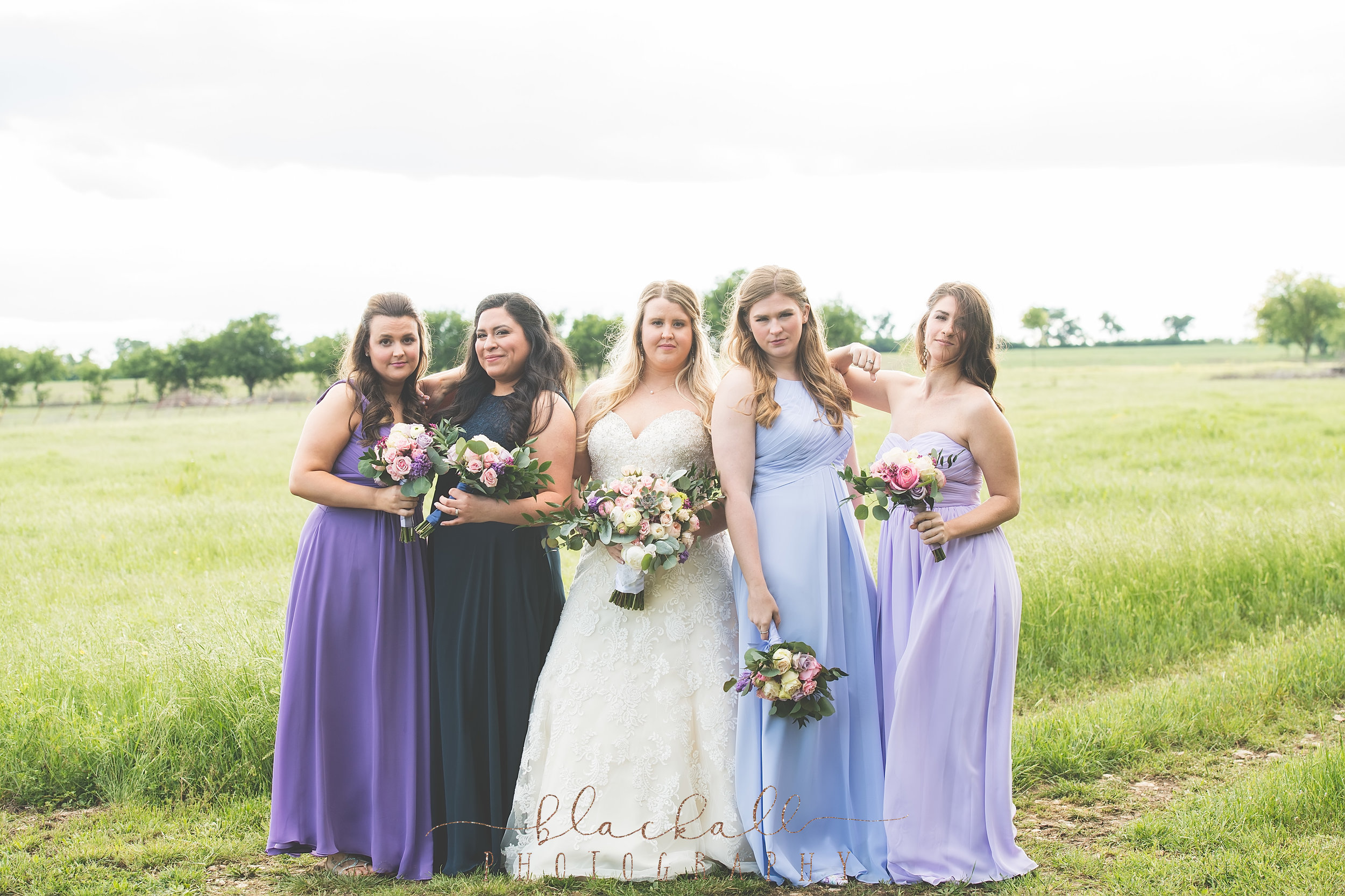 BUCHLER bride_ BlackallPhotography_32.JPG