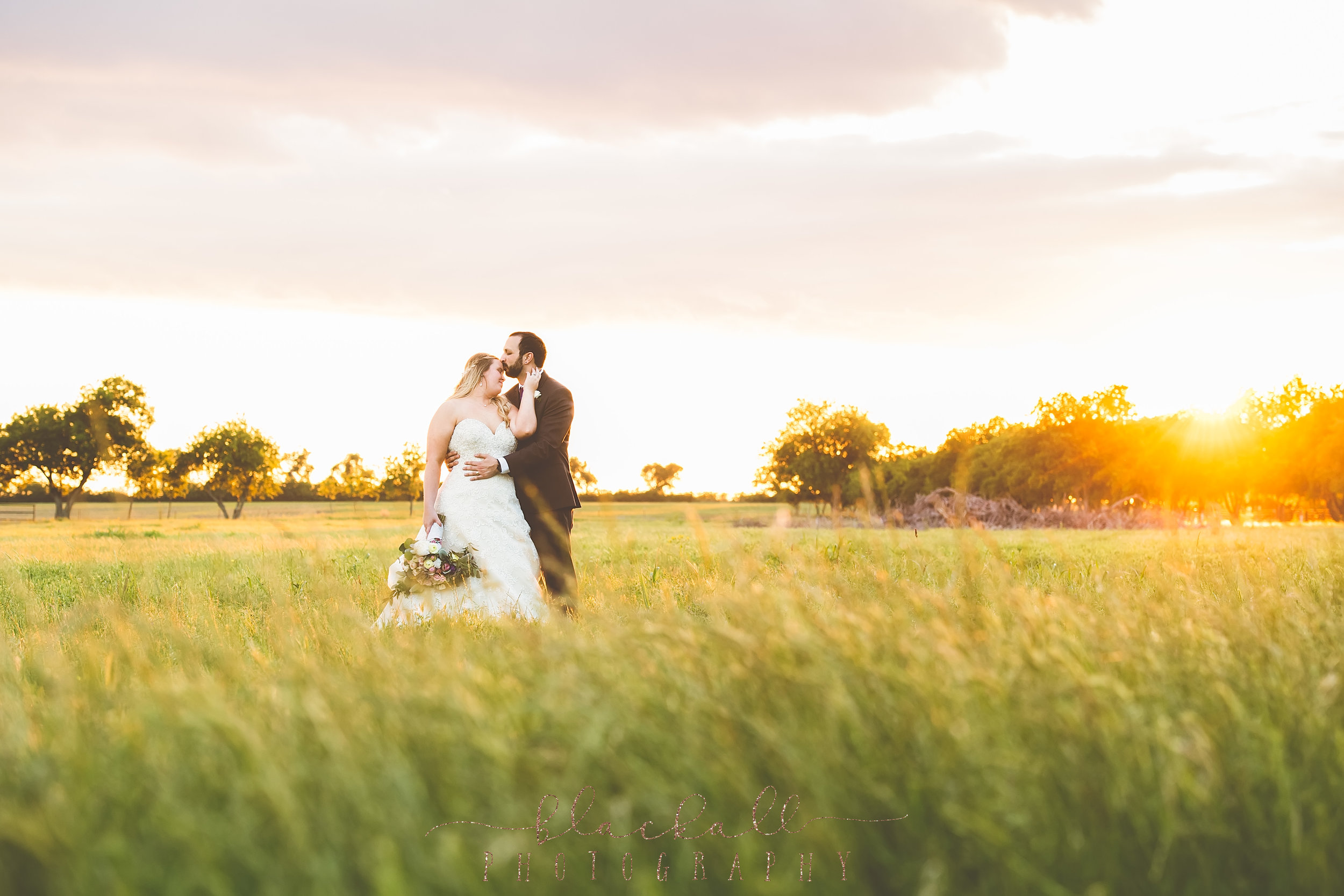 BUCHLER bride_ BlackallPhotography_38.JPG