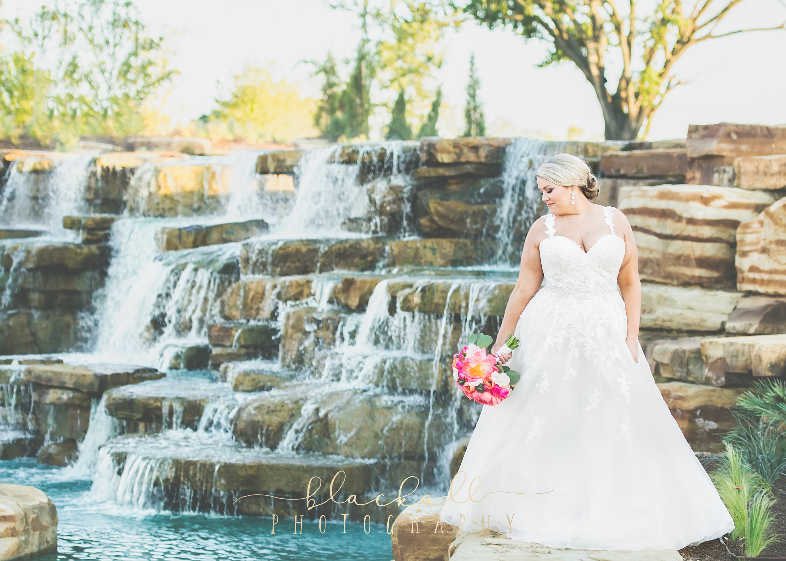 BRIDAL_ BlackallPhotography_24.jpg