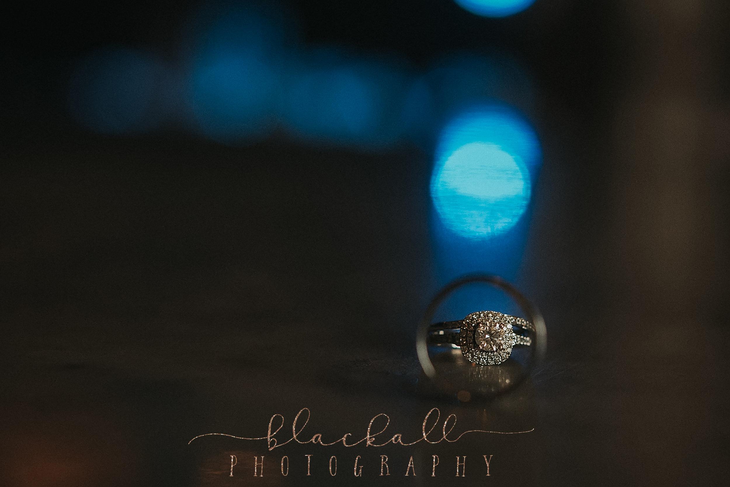 _BlackallPhotography_1.JPG