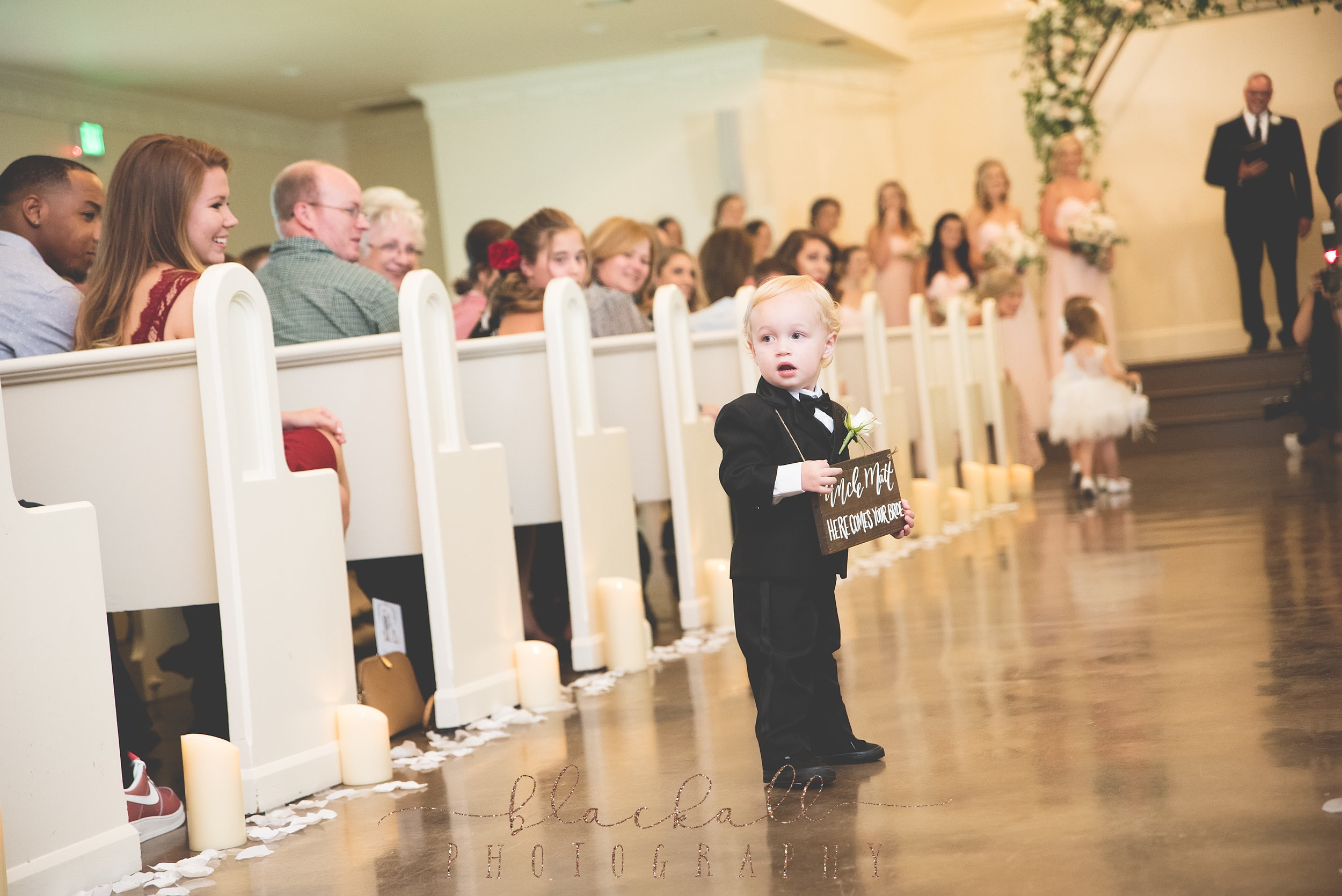 WEDDING_BlackallPhotography_23.JPG