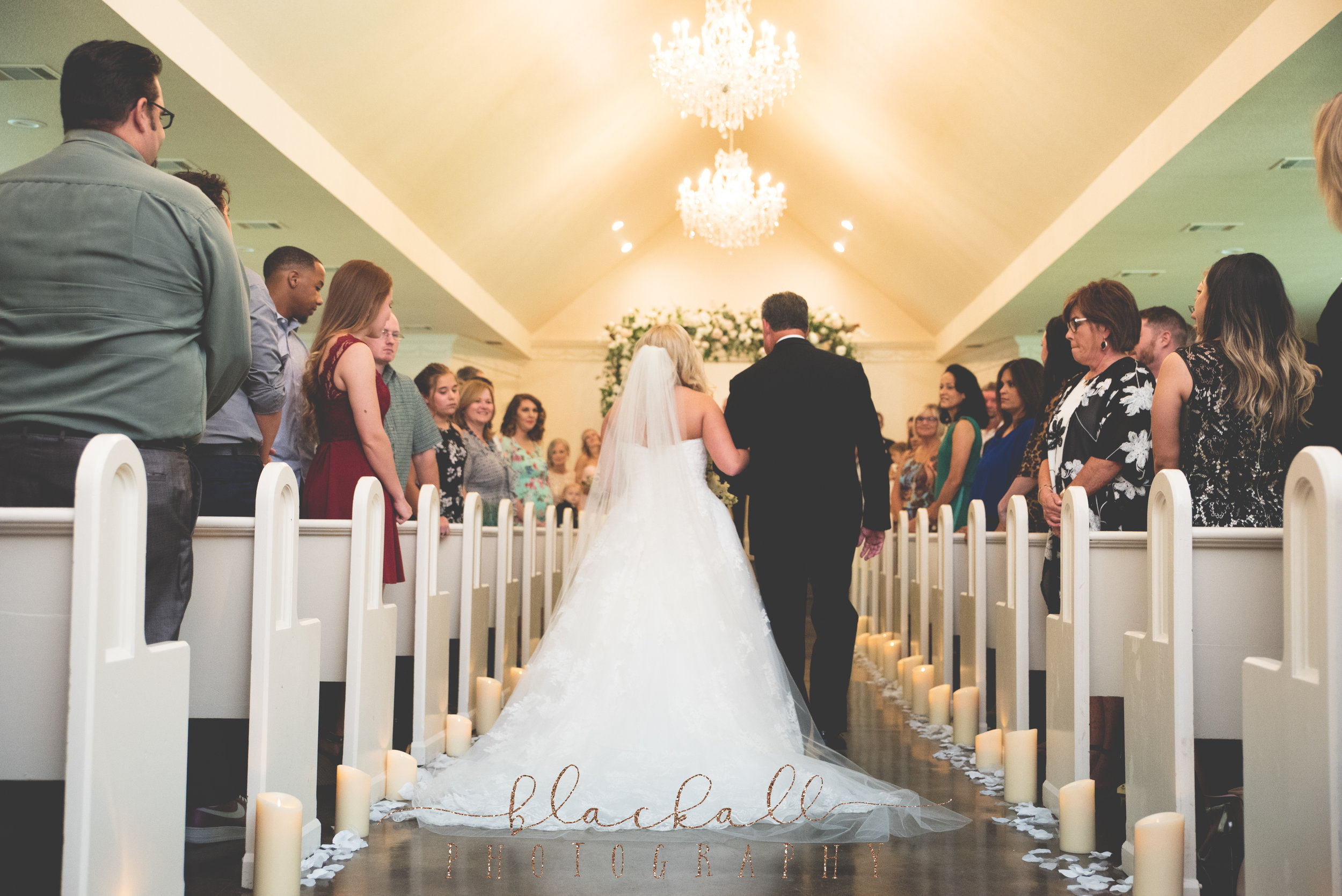 WEDDING_BlackallPhotography_25.JPG