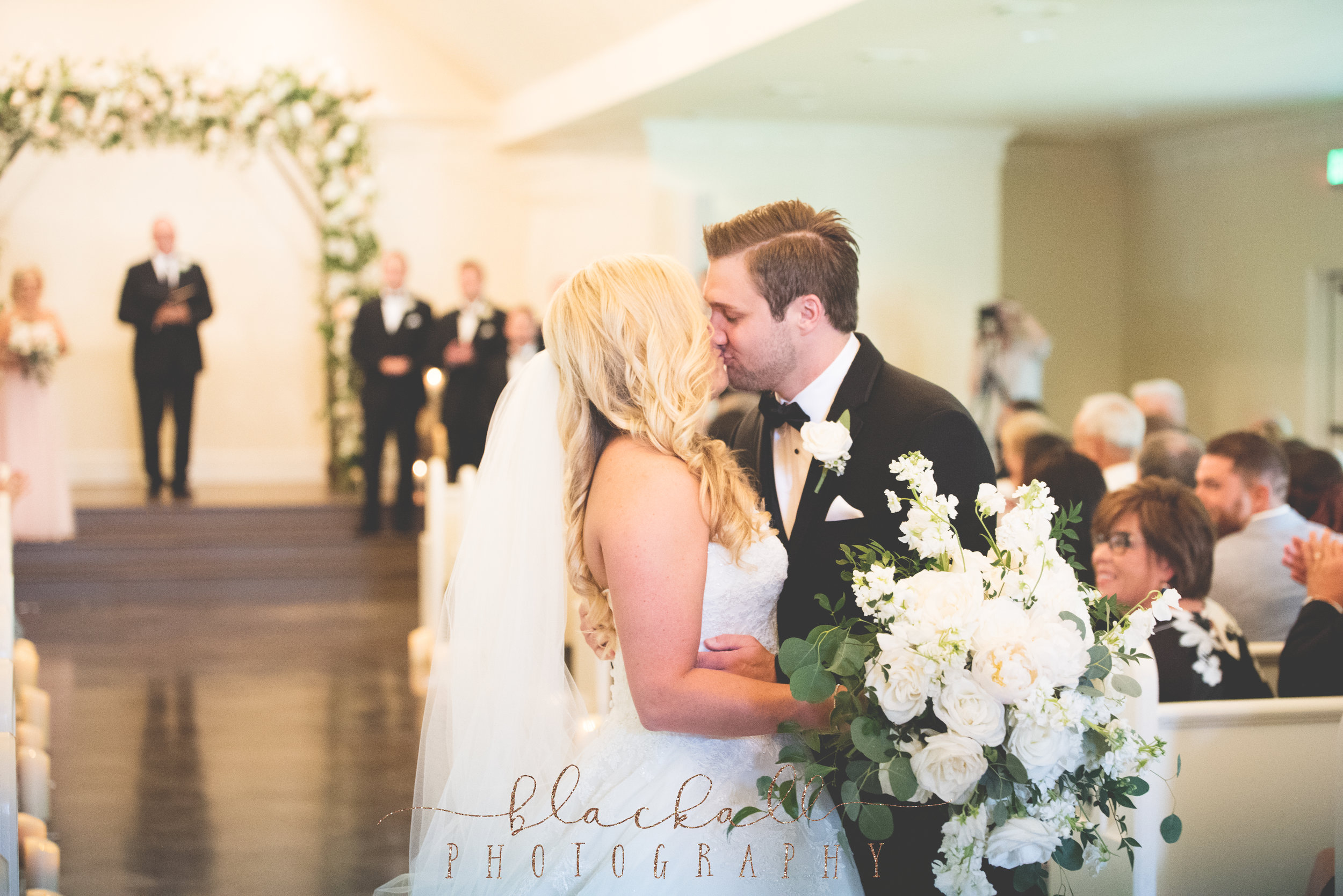 WEDDING_BlackallPhotography_28.JPG