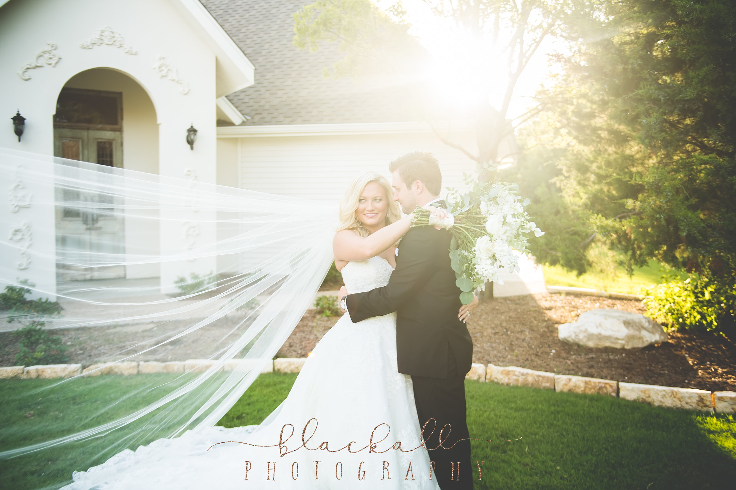 WEDDING_BlackallPhotography_40.JPG