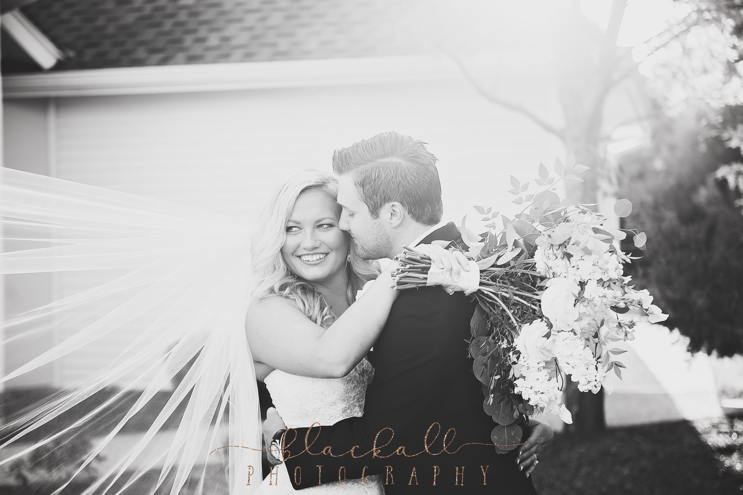 WEDDING_BlackallPhotography_42.JPG