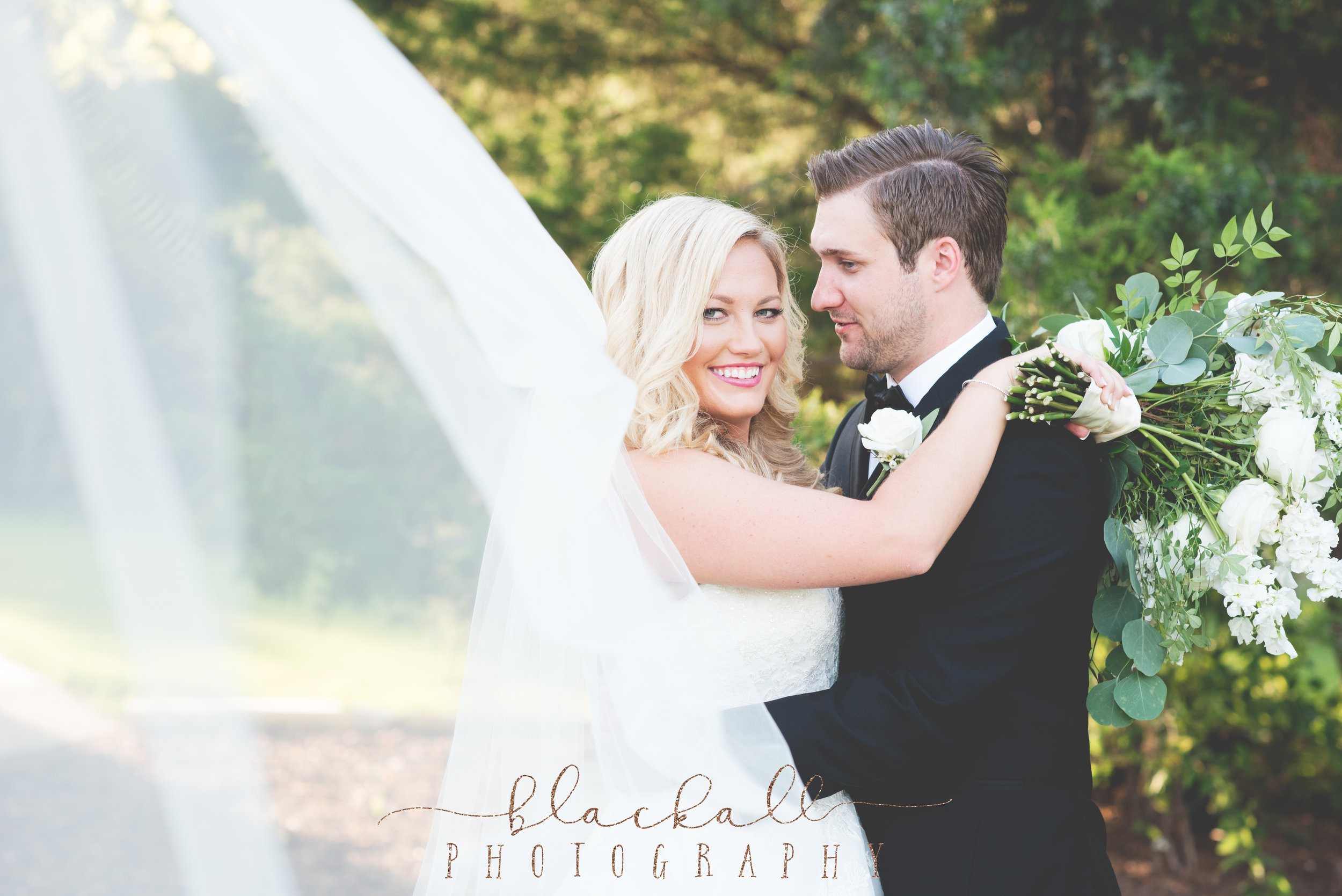 WEDDING_BlackallPhotography_41.JPG