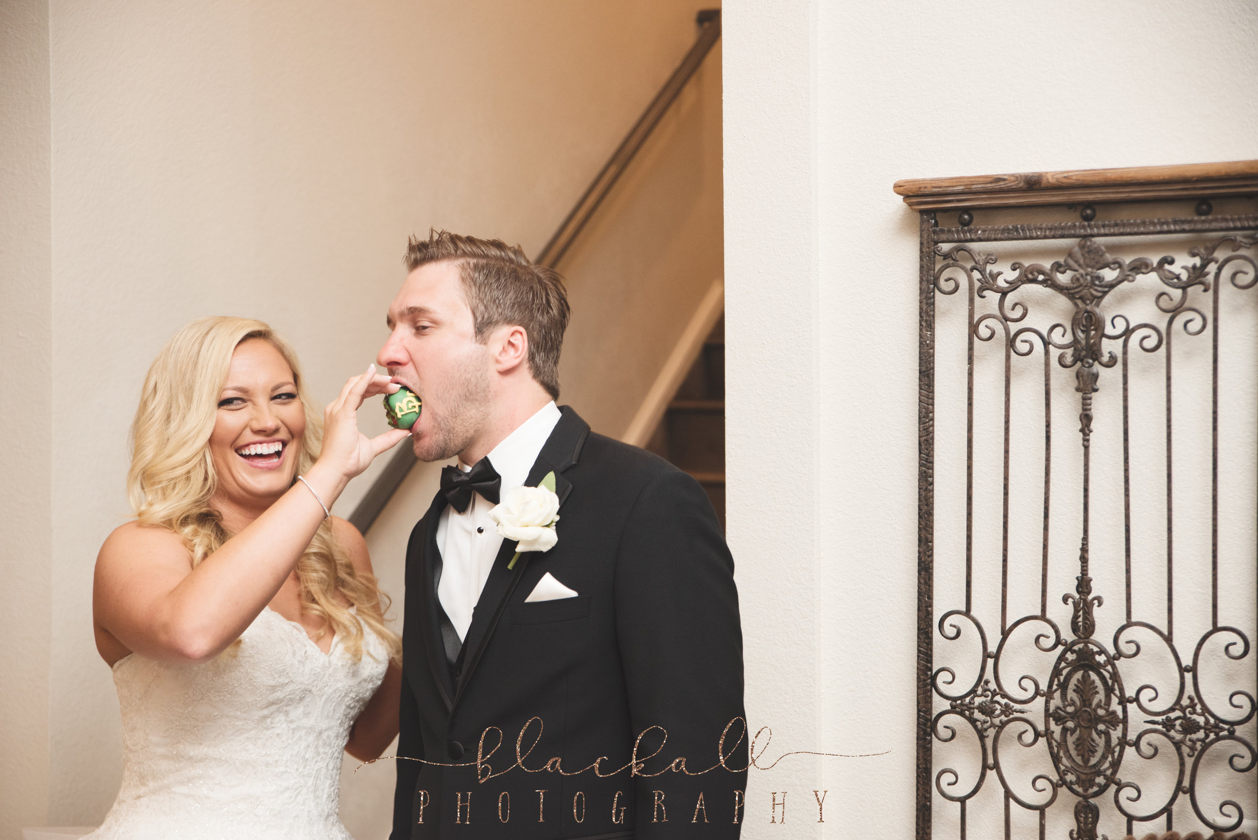 WEDDING_BlackallPhotography_50.JPG