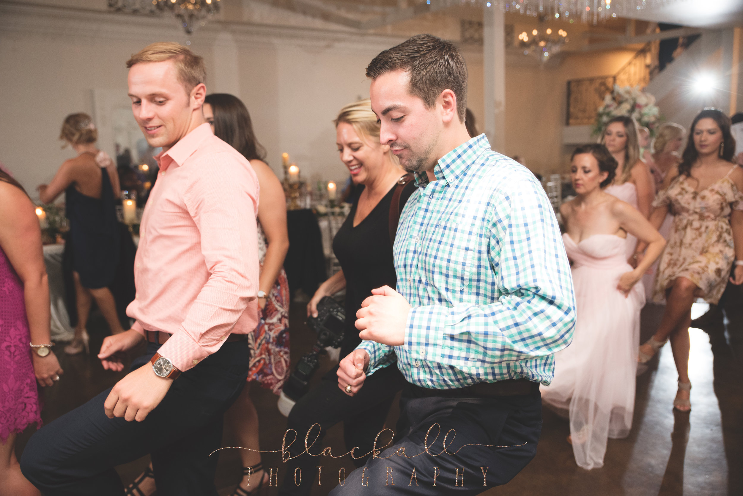 WEDDING_BlackallPhotography_53.JPG