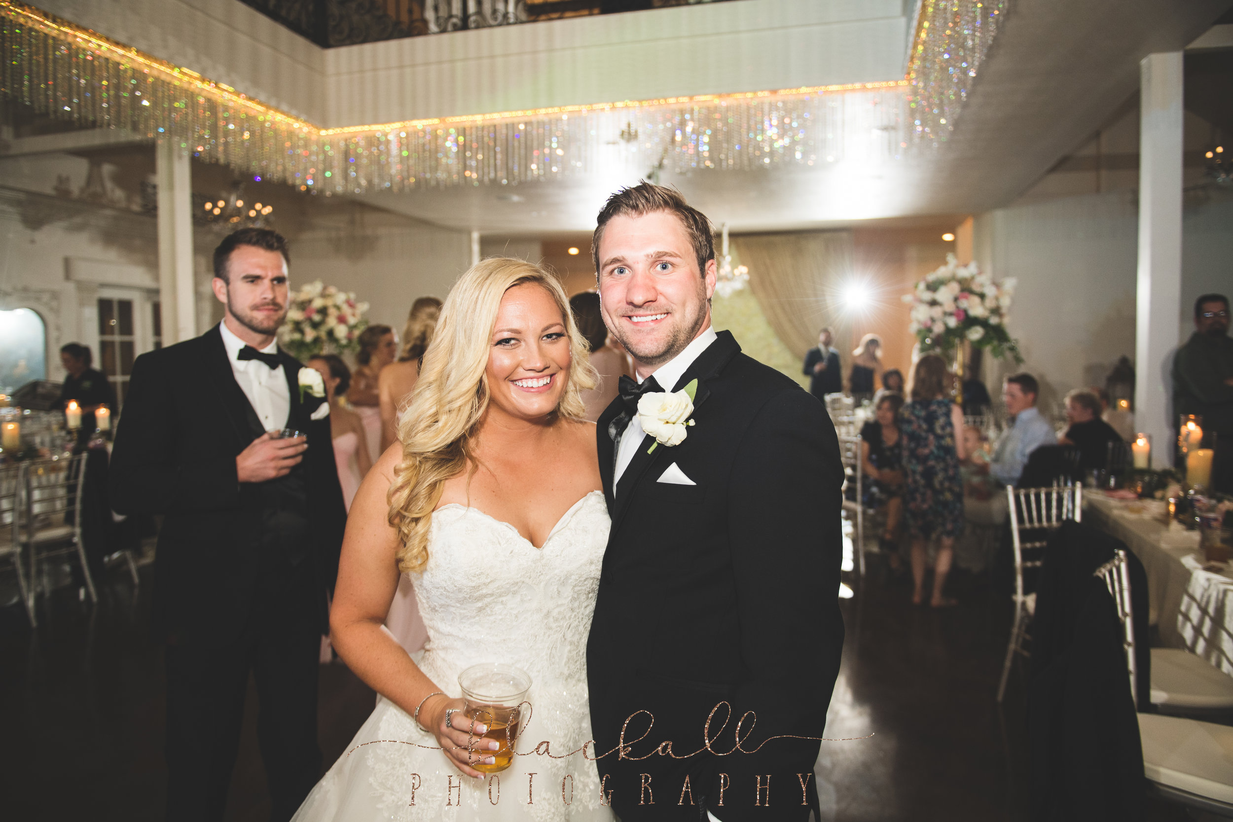 WEDDING_BlackallPhotography_55.JPG