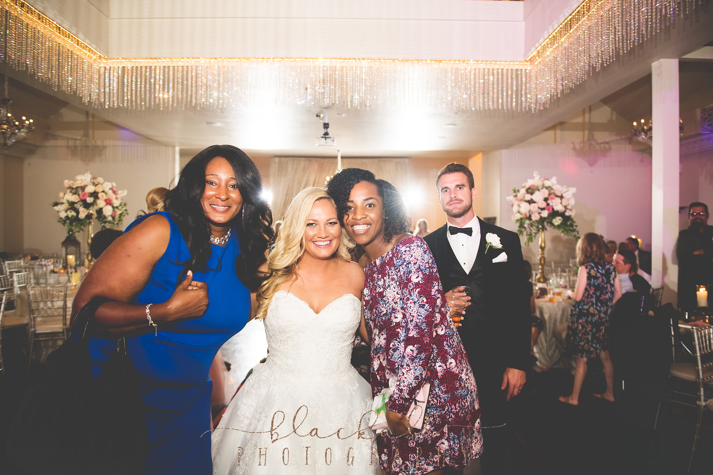 WEDDING_BlackallPhotography_54.JPG