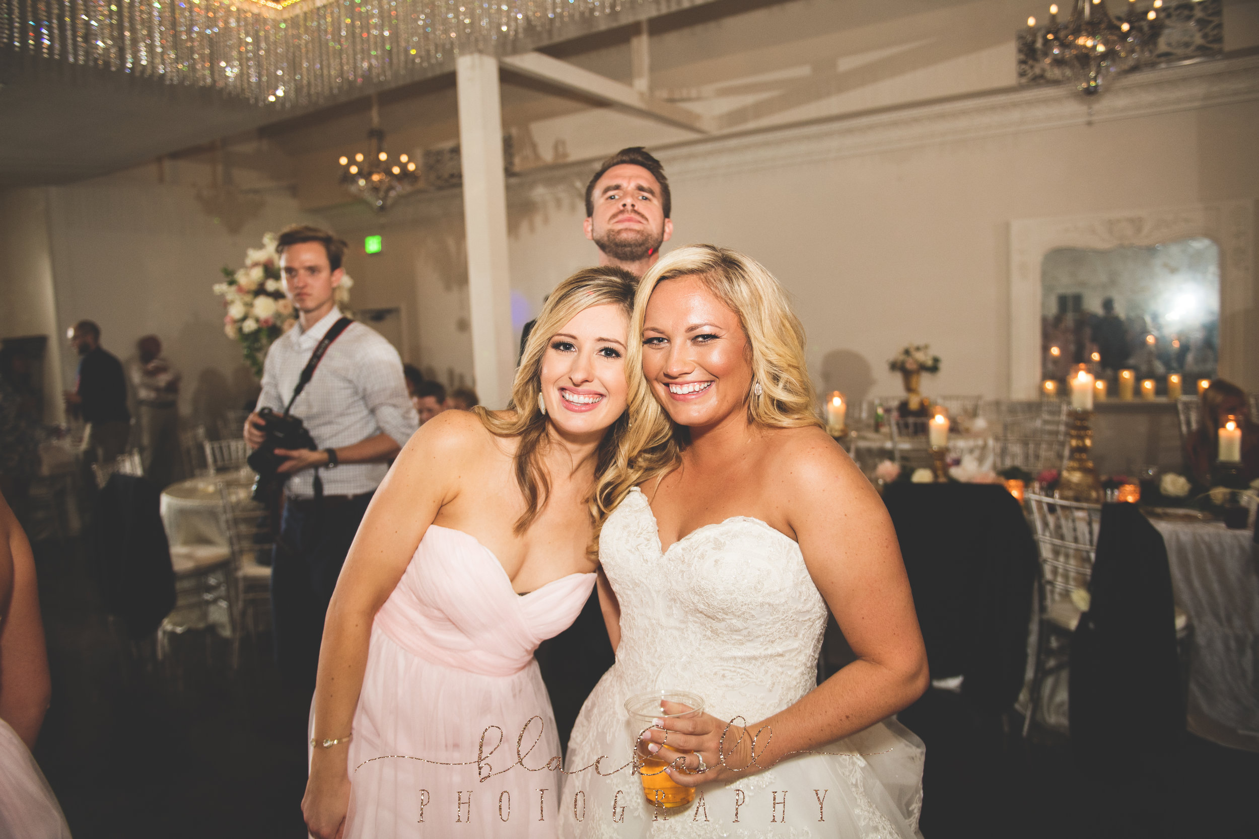 WEDDING_BlackallPhotography_56.JPG