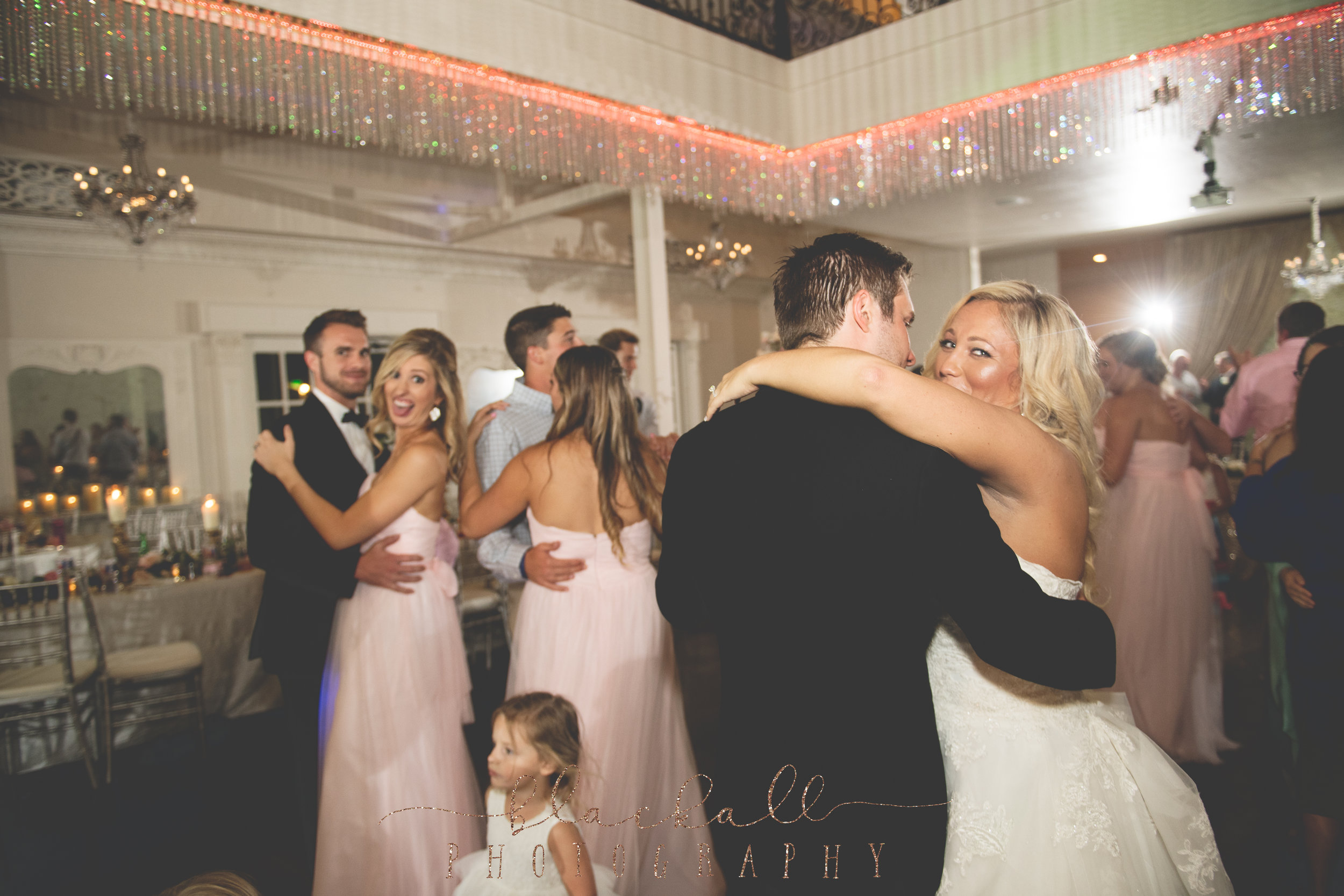 WEDDING_BlackallPhotography_59.JPG