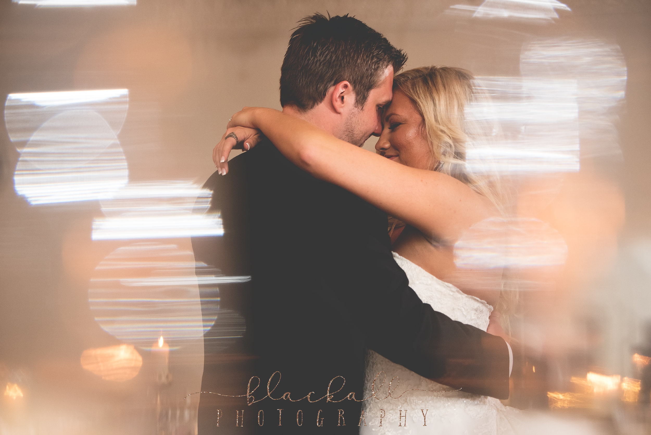WEDDING_BlackallPhotography_61.JPG