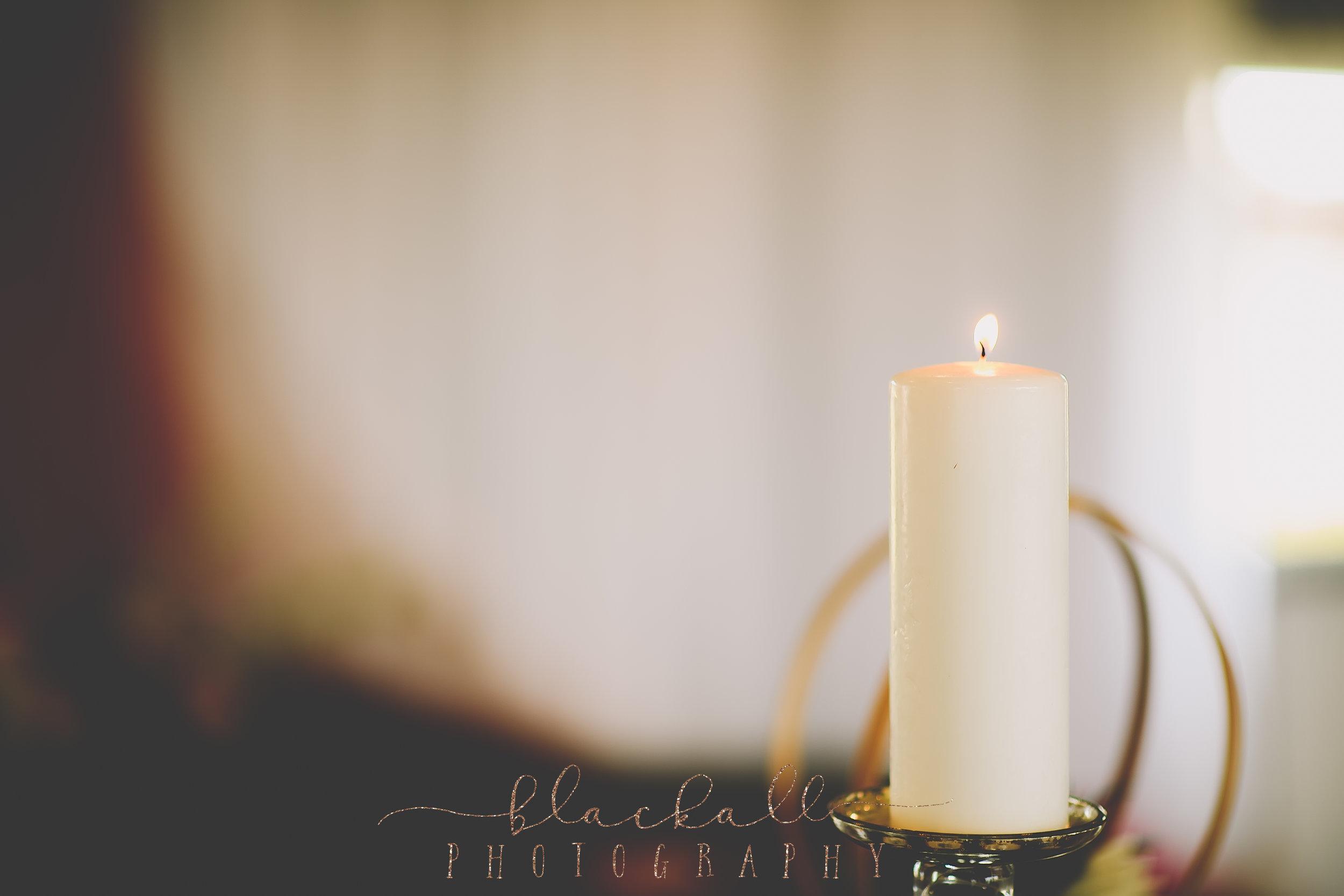 HHR_BlackallPhotography_7.JPG