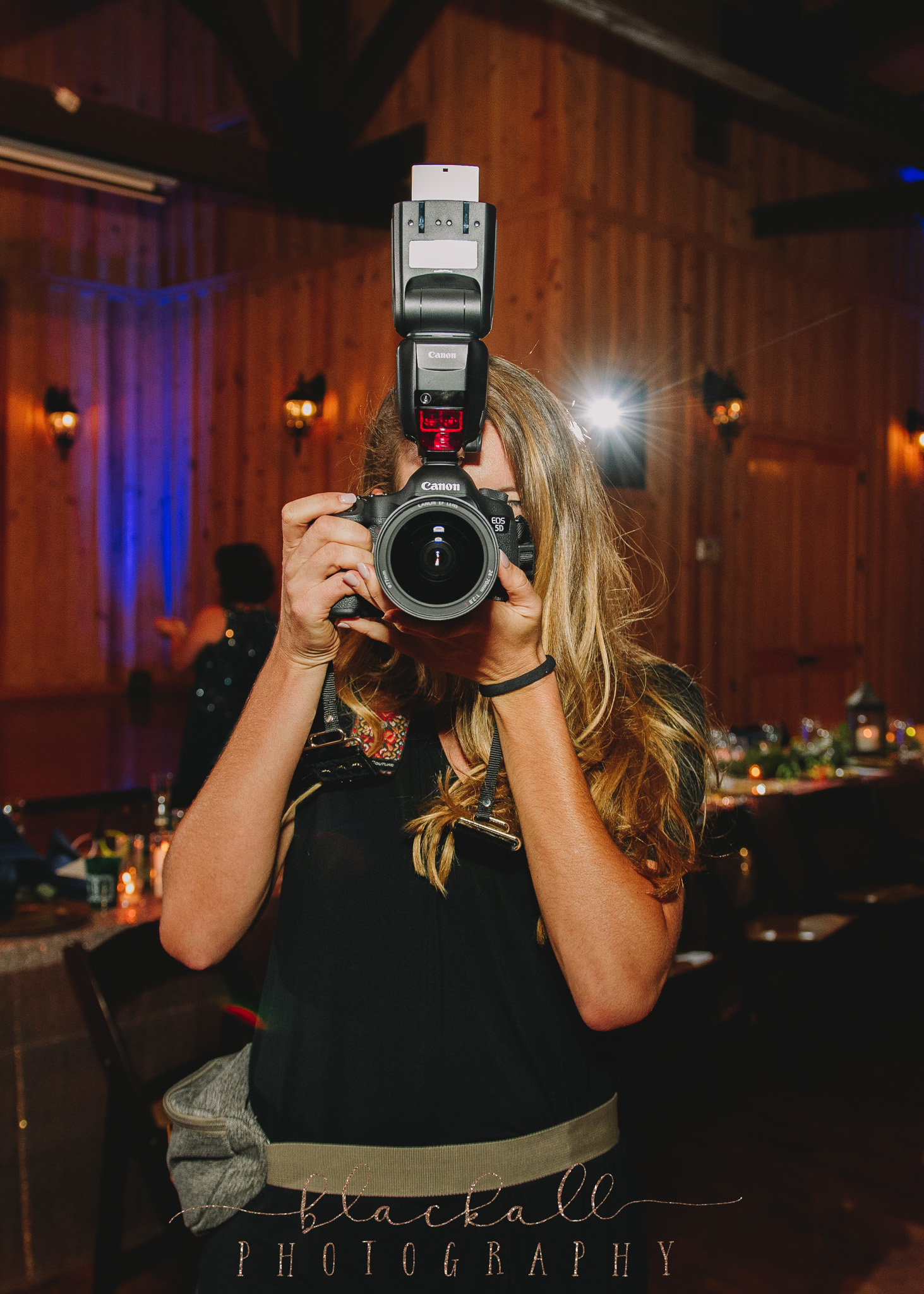 A SPECIAL BP thank you to Cassie Canales with Captured Reverie Photography for volunteering her time for this beautiful wedding!! Please click this image to check her out!! She's amazing!