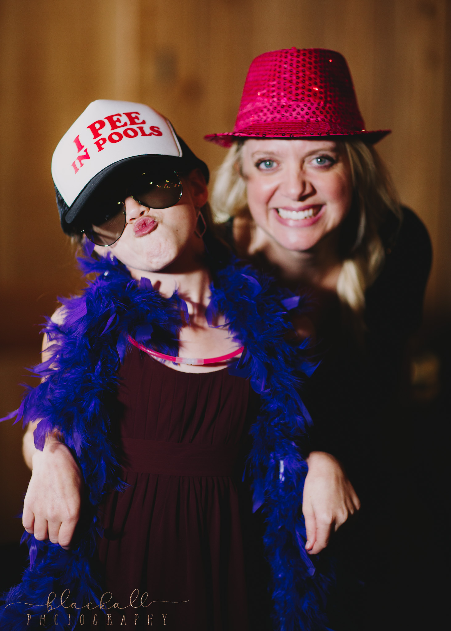 Me + my girl Avery! I've been photographing her since she was itty bitty!! ;)